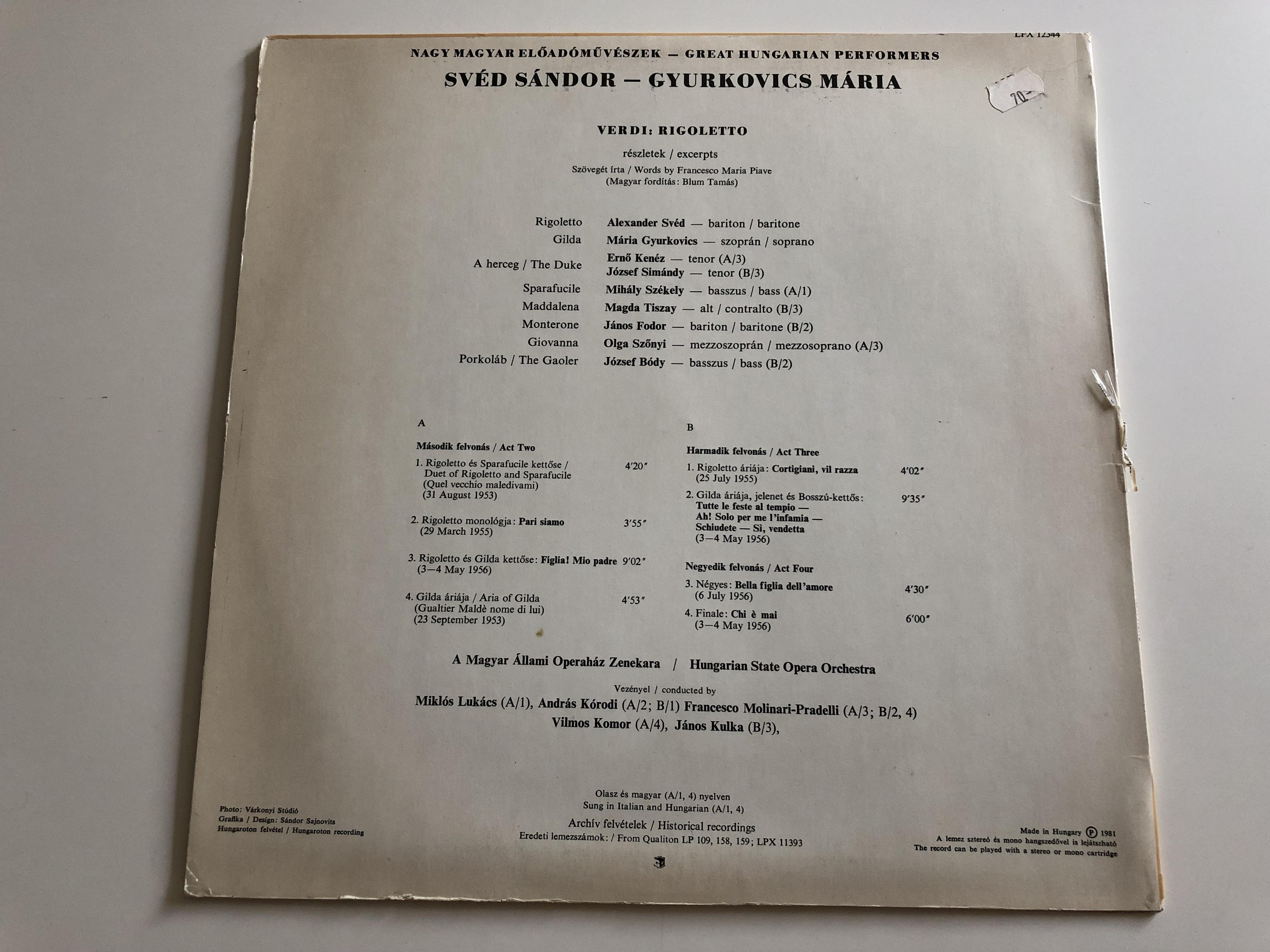 alexander-sv-d-as-as-rigoletto-m-ria-gyurkovics-as-gilda-in-verdi-s-opera-great-hungarian-performers-hungaroton-lp-mono-lpx-12344-2-.jpg