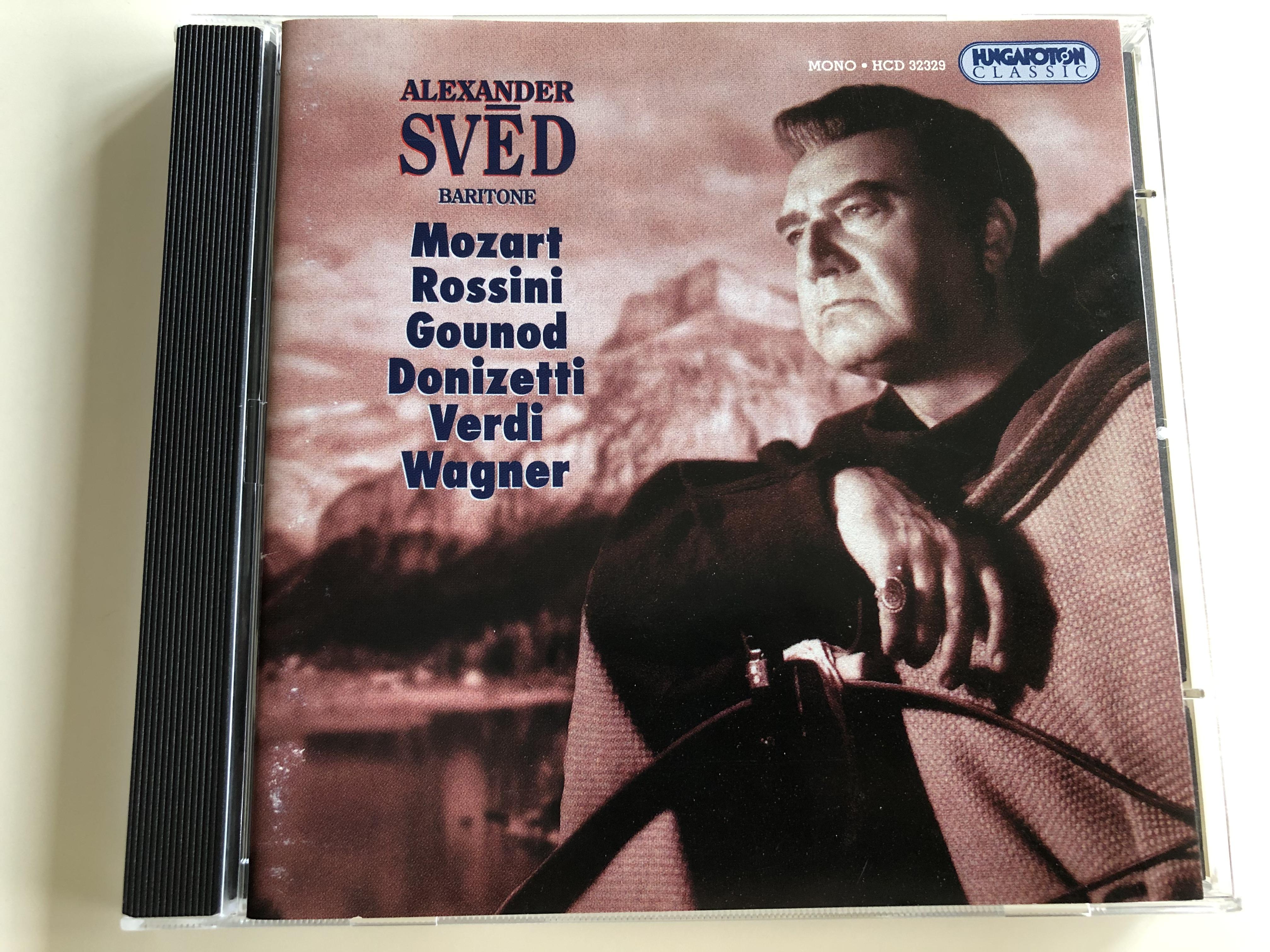 alexander-sv-d-baritone-audio-cd-2005-mozart-rossini-gounod-donizetti-verdi-wagner-hungarian-state-opera-orchestra-hungaroton-classic-hcd-32329-1-.jpg