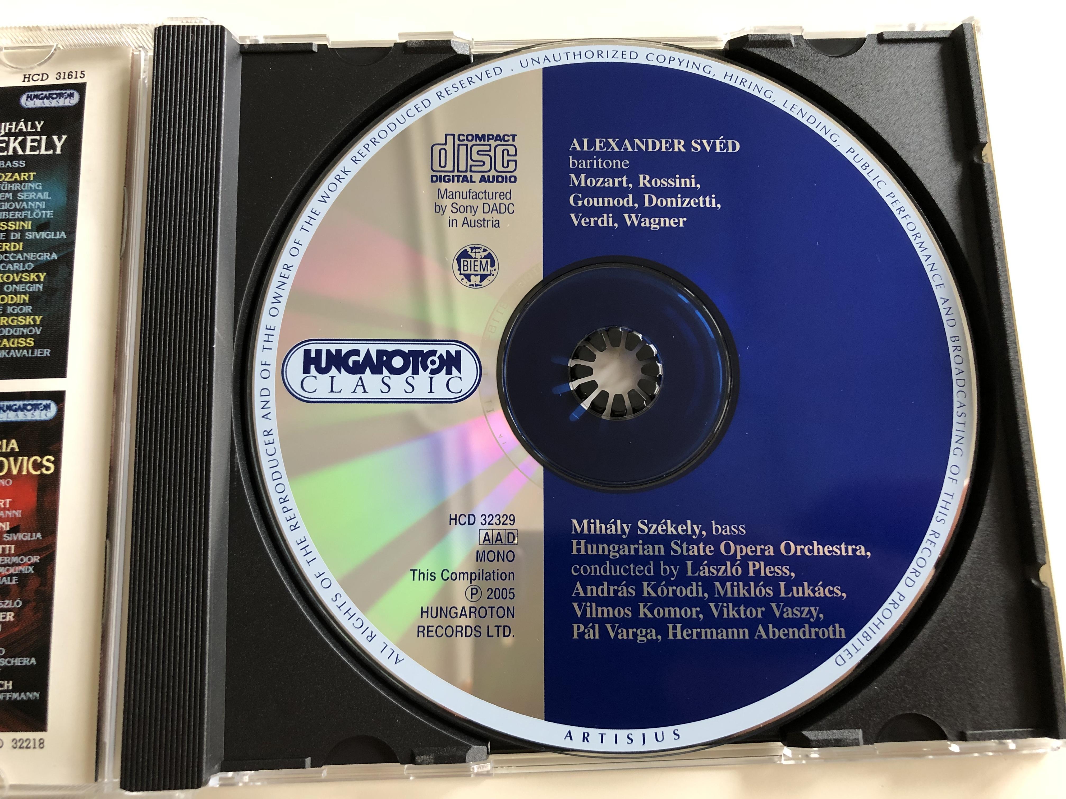 alexander-sv-d-baritone-audio-cd-2005-mozart-rossini-gounod-donizetti-verdi-wagner-hungarian-state-opera-orchestra-hungaroton-classic-hcd-32329-6-.jpg