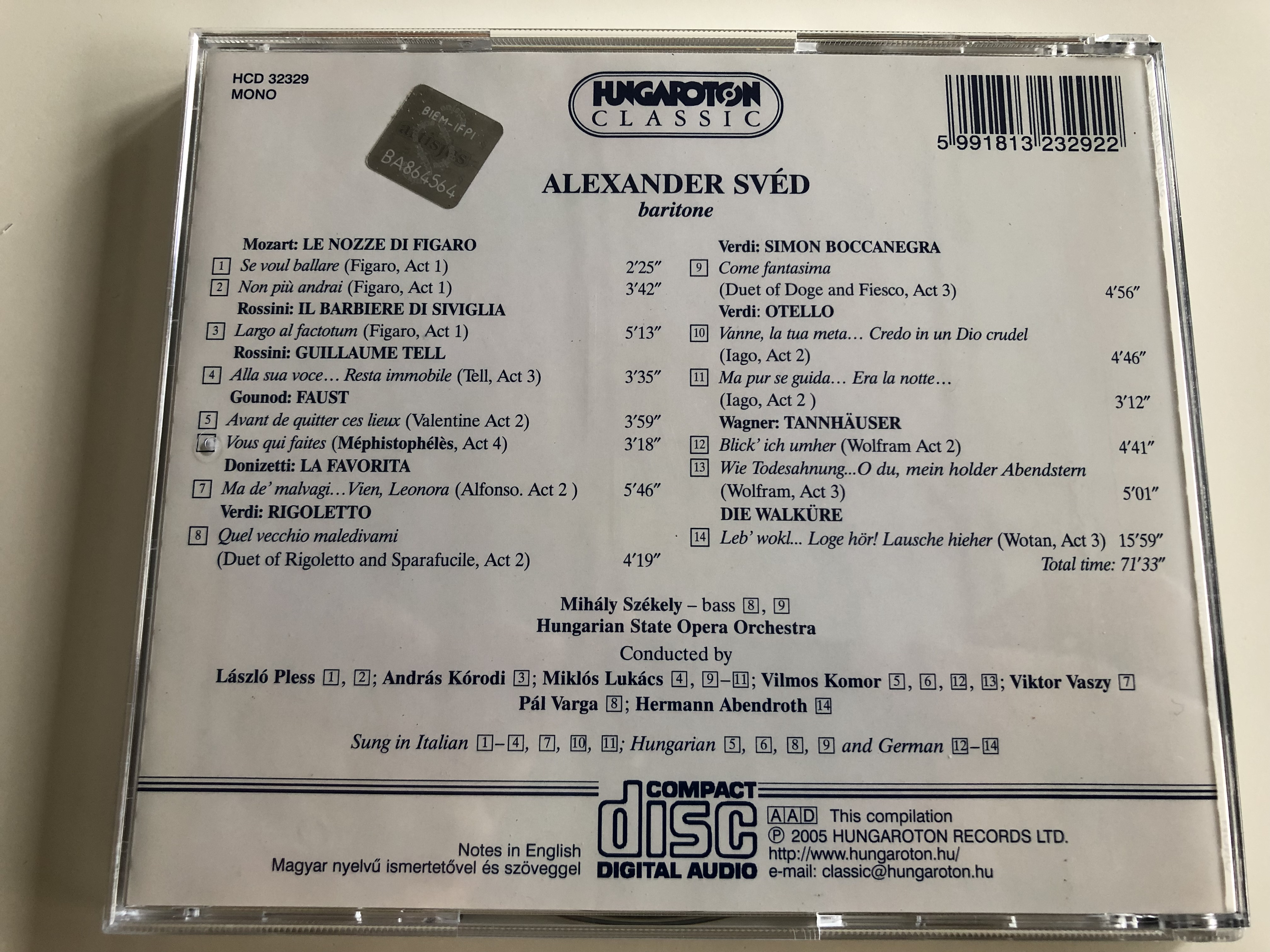 alexander-sv-d-baritone-audio-cd-2005-mozart-rossini-gounod-donizetti-verdi-wagner-hungarian-state-opera-orchestra-hungaroton-classic-hcd-32329-7-.jpg