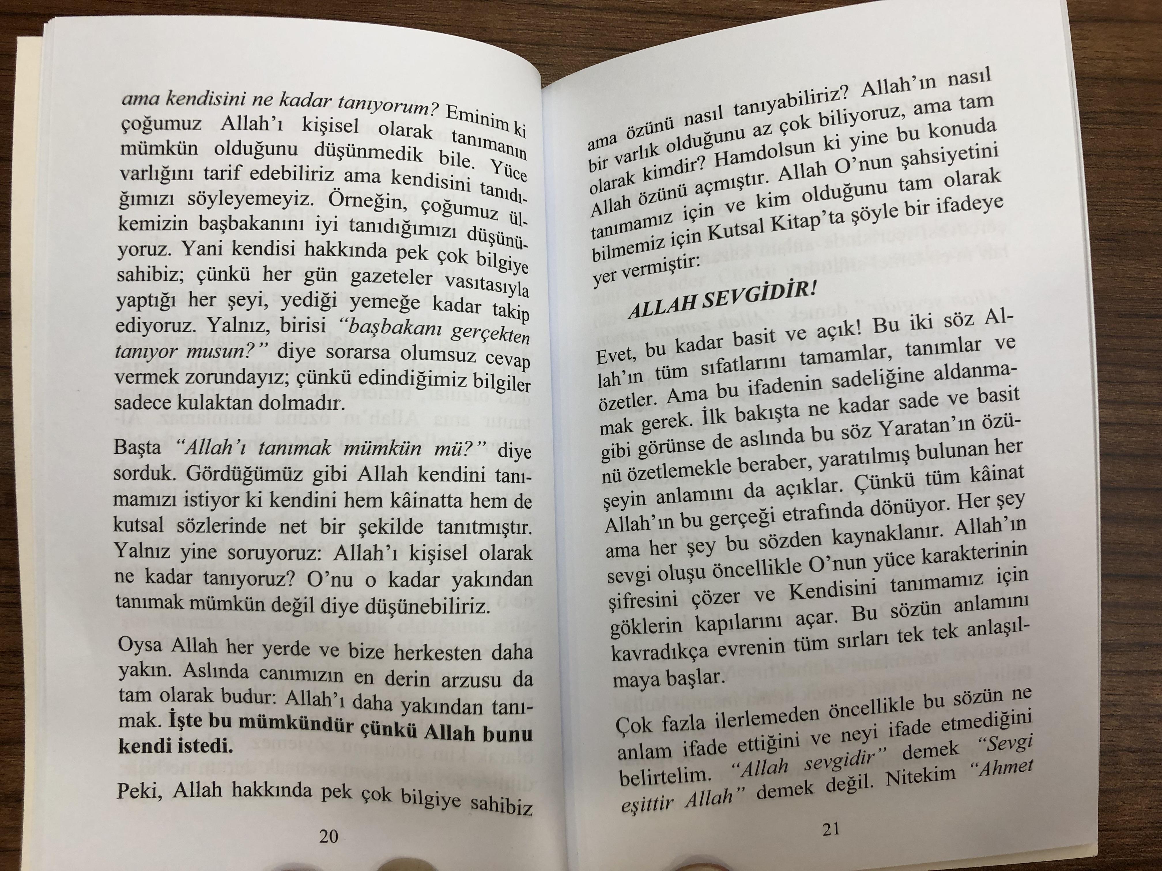 allah-sevgidir-by-can-nuroglu-1-.jpg