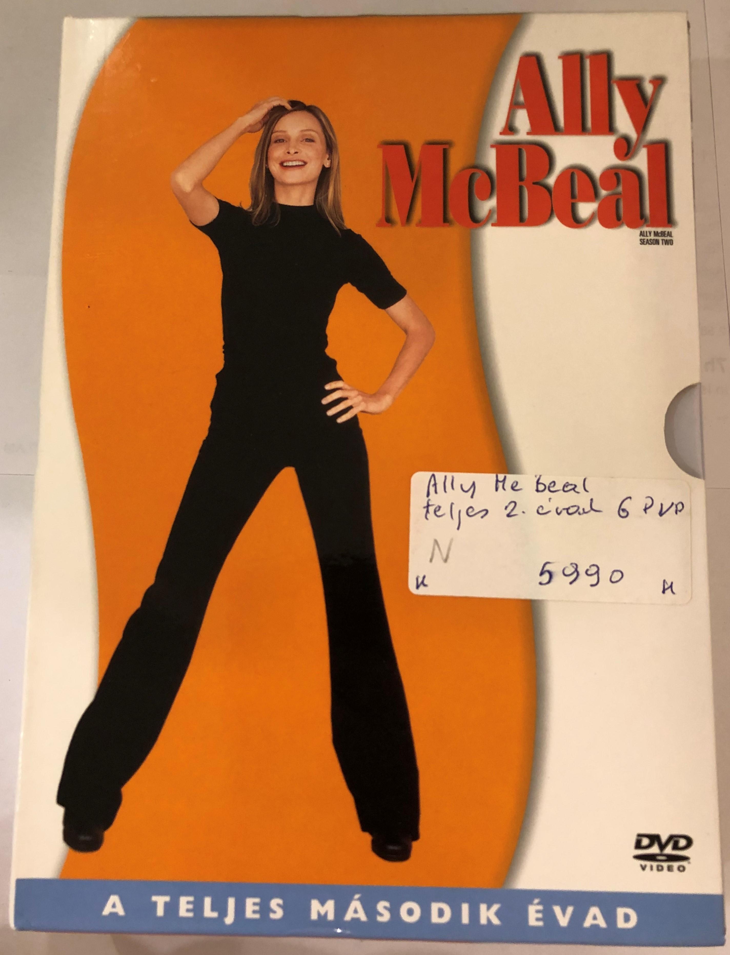 ally-mcbeal-season-two-dvd-ally-mcbeal-a-teljes-m-sodik-vad-created-by-david-e.-kelley-1-.jpg
