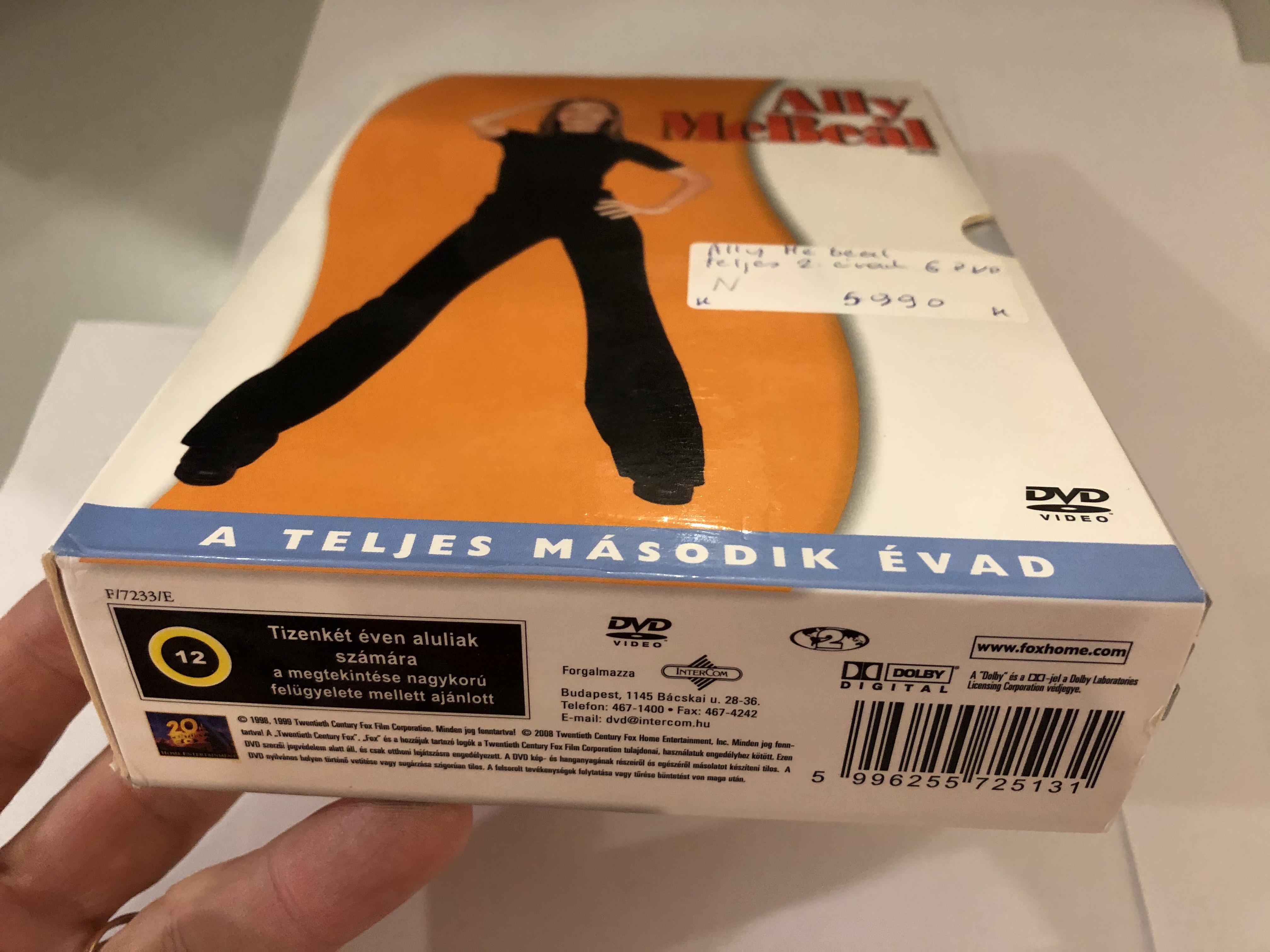 ally-mcbeal-season-two-dvd-ally-mcbeal-a-teljes-m-sodik-vad-created-by-david-e.-kelley-2-.jpg