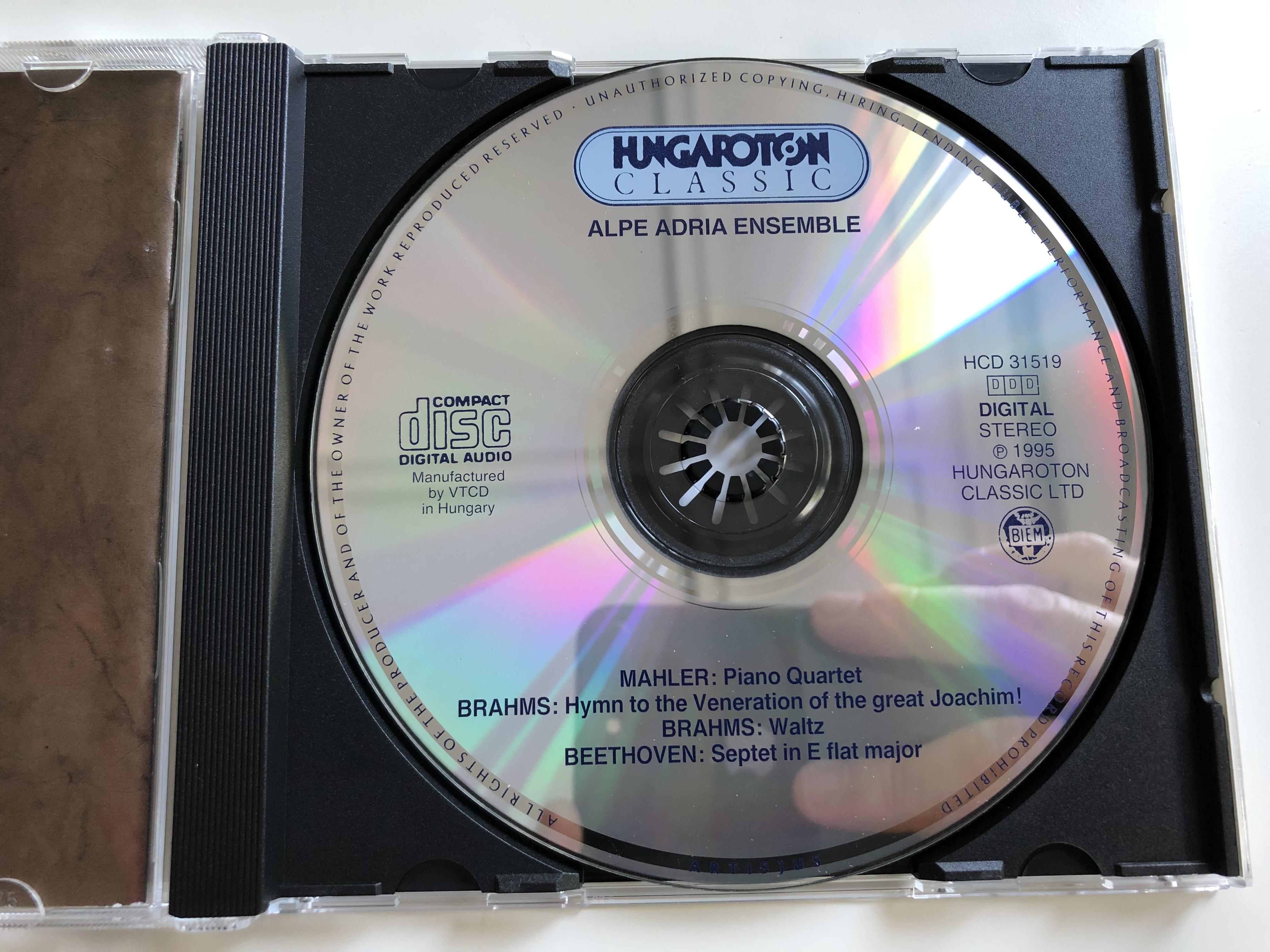 alpe-adria-ensemble-gustav-mahler-piano-quartet-johannes-brahms-hymne-for-the-veneration-of-the-great-joachim-ludwig-van-beethoven-septet-in-e-flat-major-op.-20-hungaroton-audio-cd-1-7-.jpg