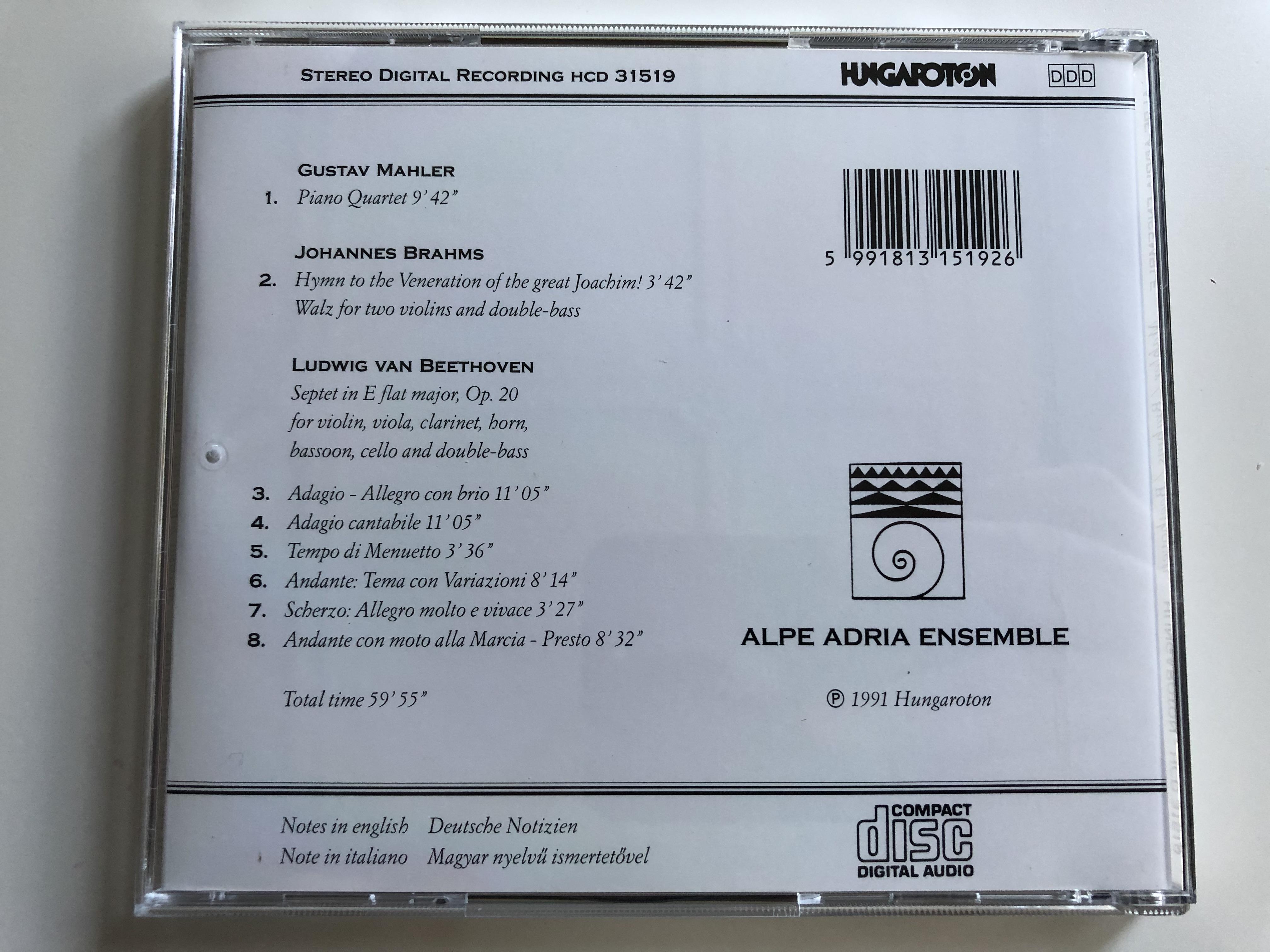 alpe-adria-ensemble-gustav-mahler-piano-quartet-johannes-brahms-hymne-for-the-veneration-of-the-great-joachim-ludwig-van-beethoven-septet-in-e-flat-major-op.-20-hungaroton-audio-cd-1-8-.jpg