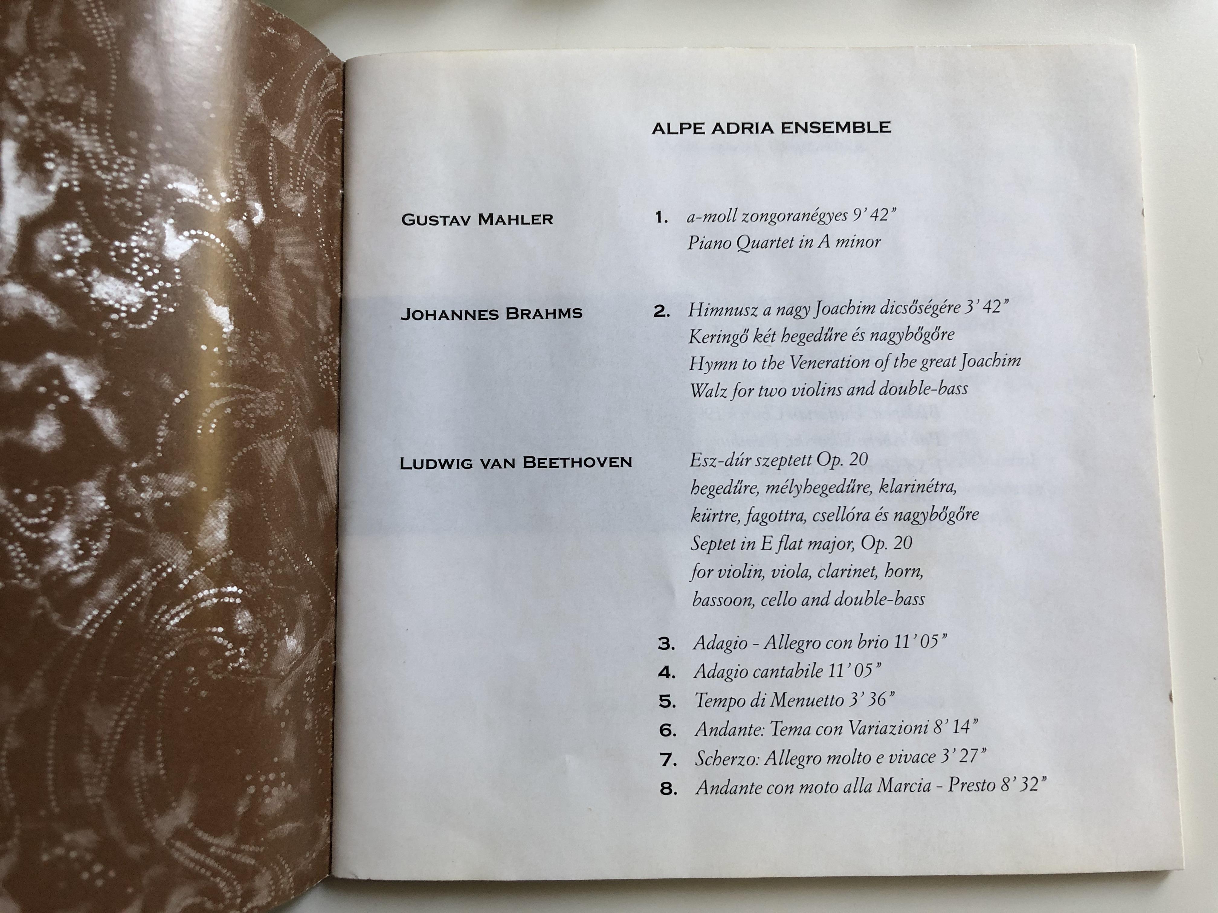 alpe-adria-ensemble-gustav-mahler-piano-quartet-johannes-brahms-hymne-for-the-veneration-of-the-great-joachim-ludwig-van-beethoven-septet-in-e-flat-major-op.-20-hungaroton-audio-cd-1.jpg