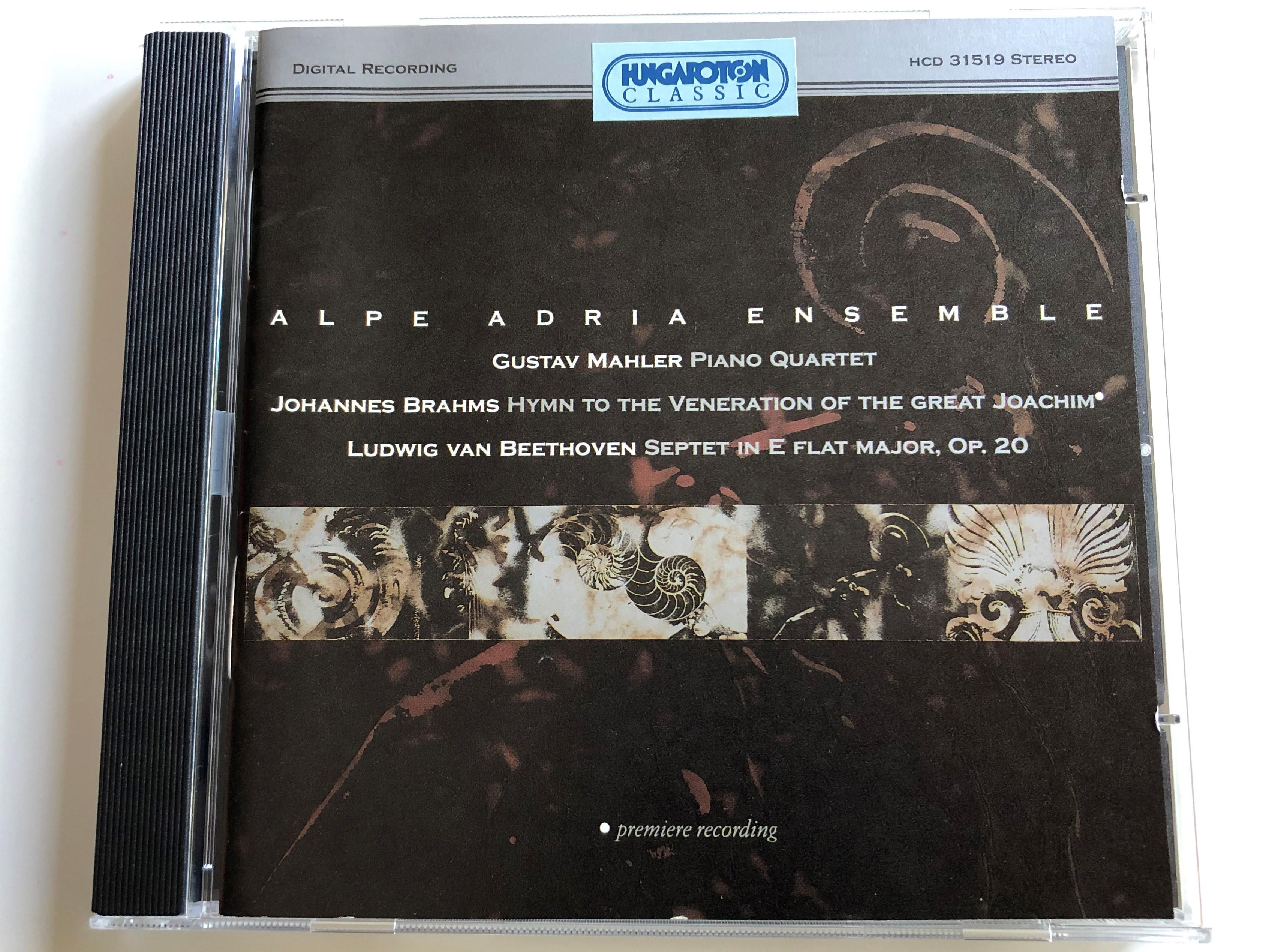 alpe-adria-ensemble-gustav-mahler-piano-quartet-johannes-brahms-hymne-for-the-veneration-of-the-great-joachim-ludwig-van-beethoven-septet-in-e-flat-major-op.-20-hungaroton-audio-cd-199-1-.jpg