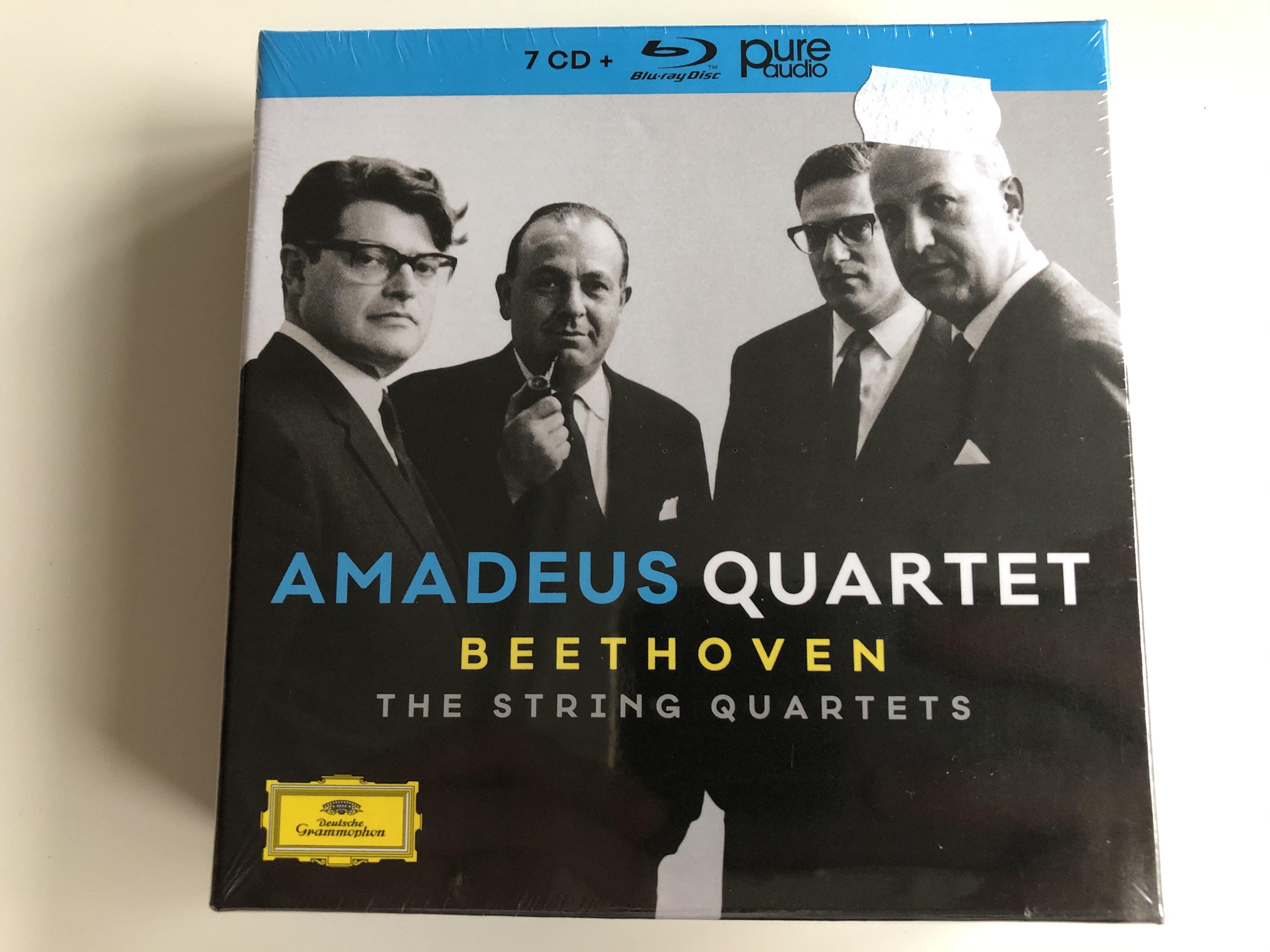 amadeus-quartet-beethoven-the-string-quartets-deutsche-grammophon-7x-audio-cd-2018-00289-483-5645-1-.jpg