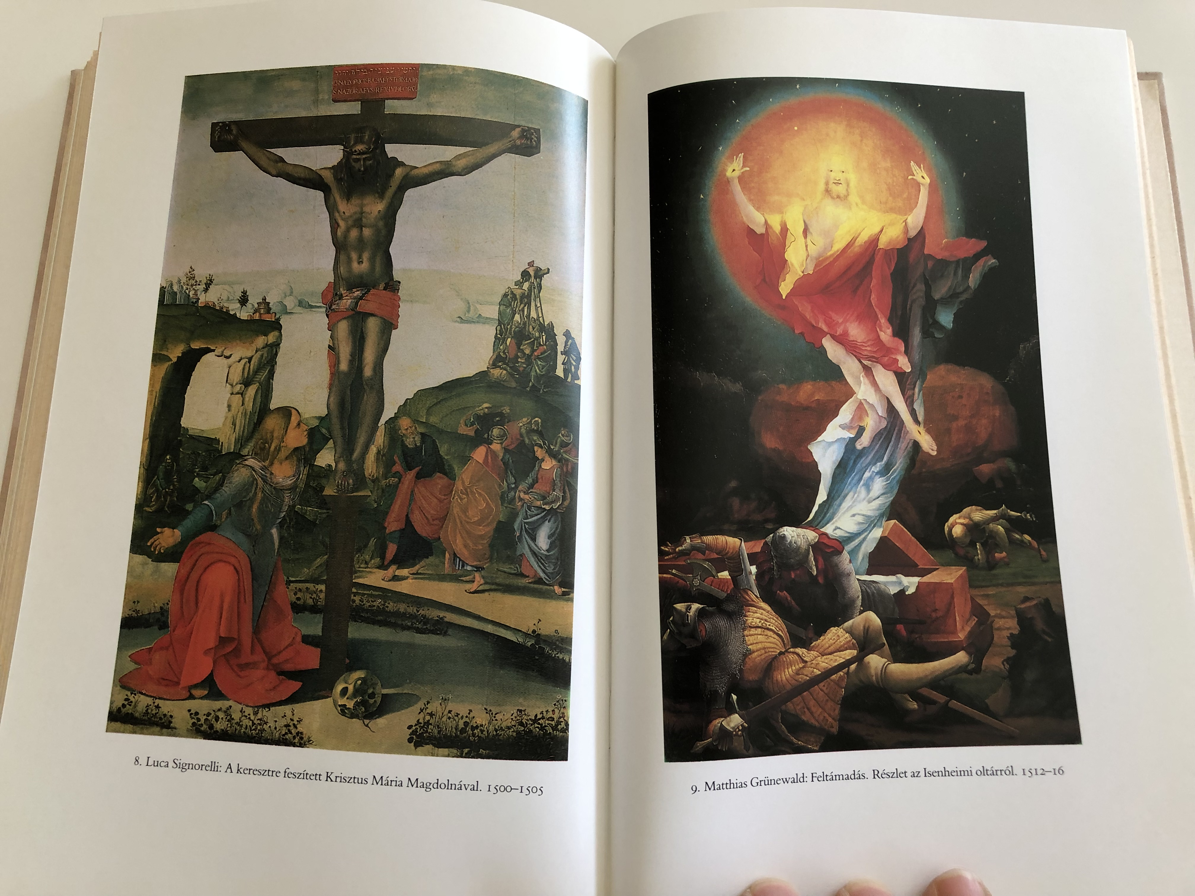 amor-sanctus-medieval-hymns-in-latin-and-hungarian-szent-szeretet-k-nyve-translated-and-interpreted-by-babits-mih-ly-k-z-pkori-himnuszok-latinul-s-magyarul-hardcover-1988-helikon-he213-15-.jpg