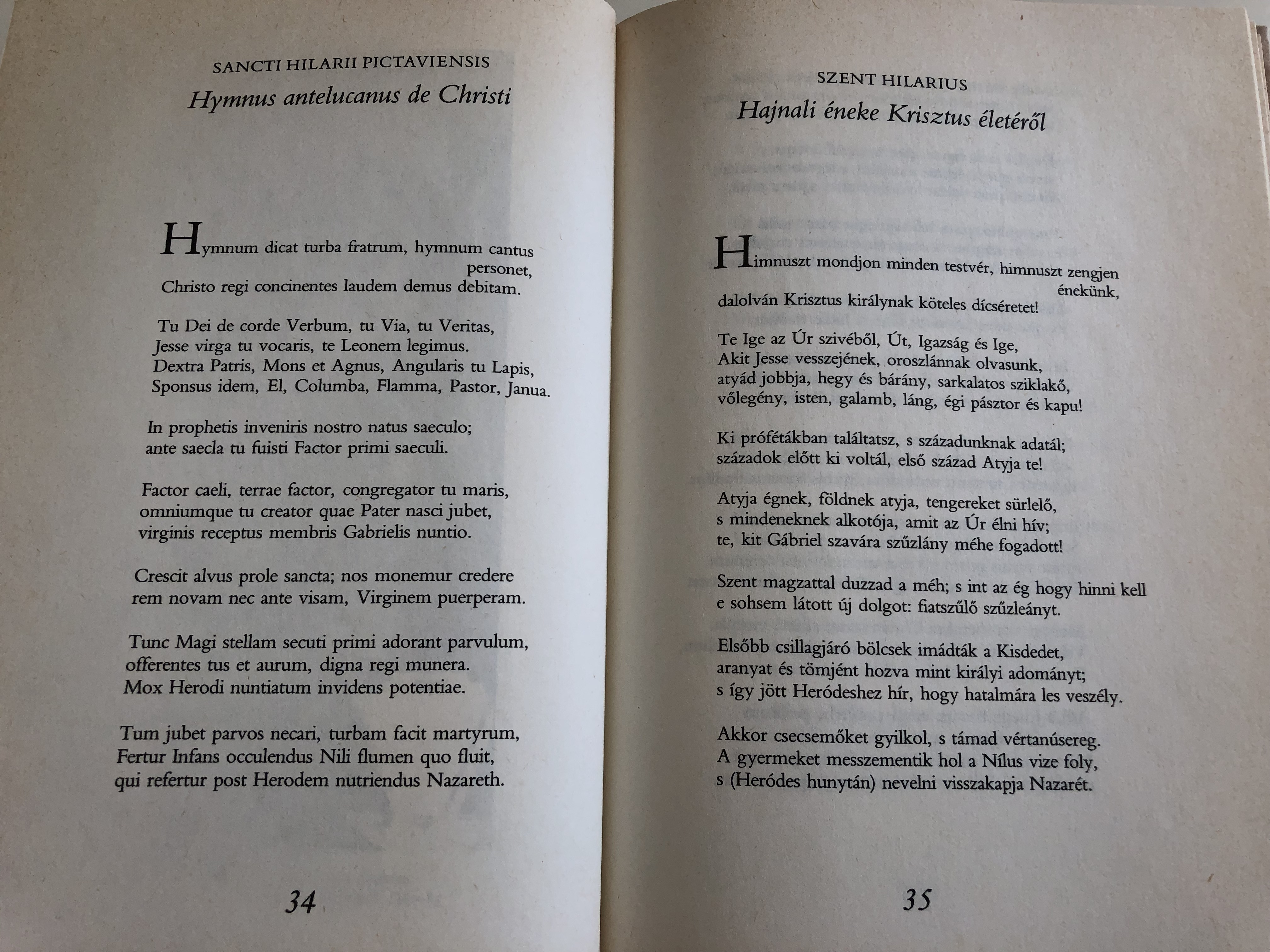 amor-sanctus-medieval-hymns-in-latin-and-hungarian-szent-szeretet-k-nyve-translated-and-interpreted-by-babits-mih-ly-k-z-pkori-himnuszok-latinul-s-magyarul-hardcover-1988-helikon-he213-8-.jpg