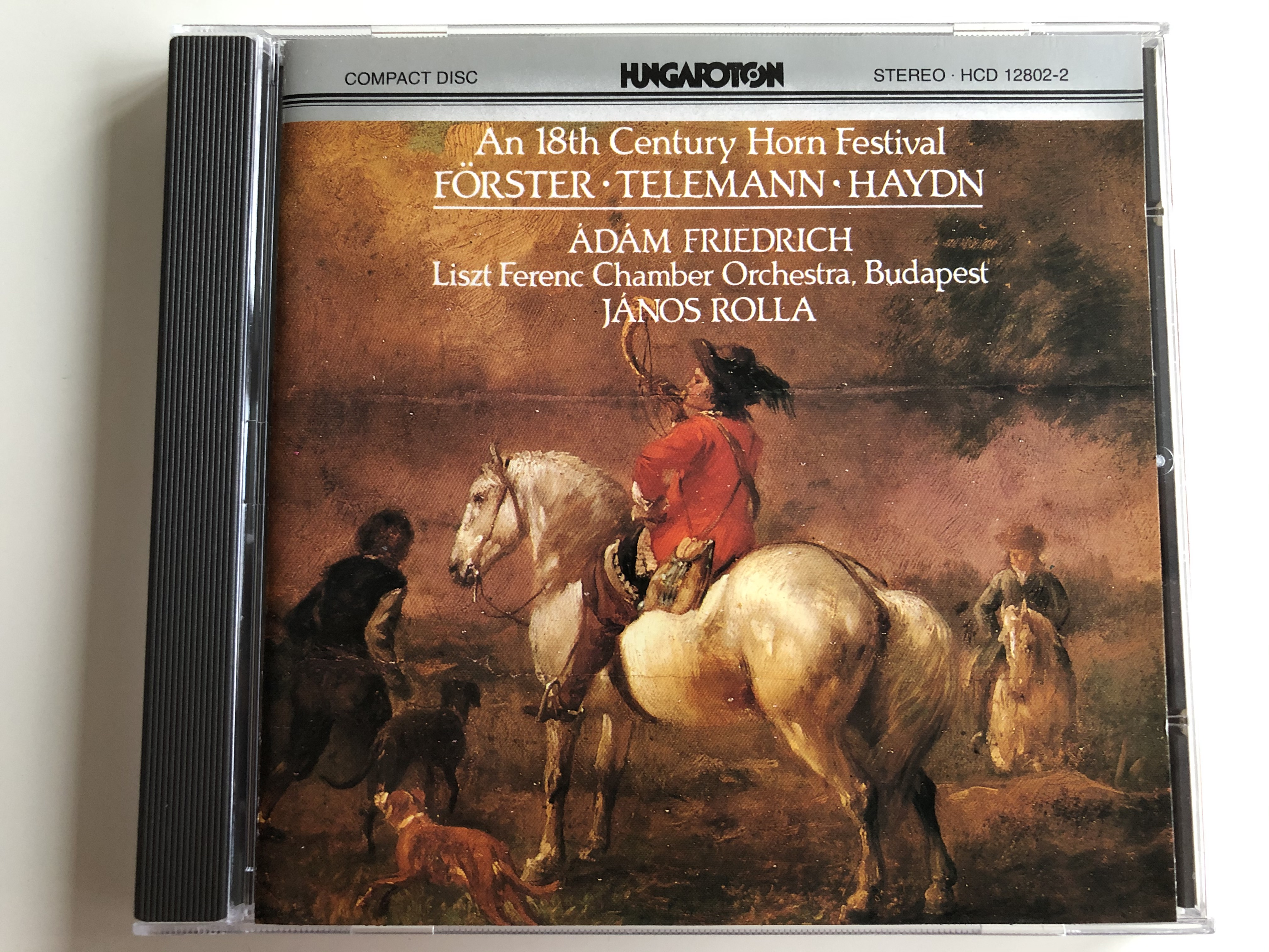 an-18th-century-horn-festival-forster-telemann-haydn-adam-friedrich-liszt-ferenc-chamber-orchestra-budapest-janos-rolla-hungaroton-audio-cd-stereo-hcd-12802-2-1-.jpg