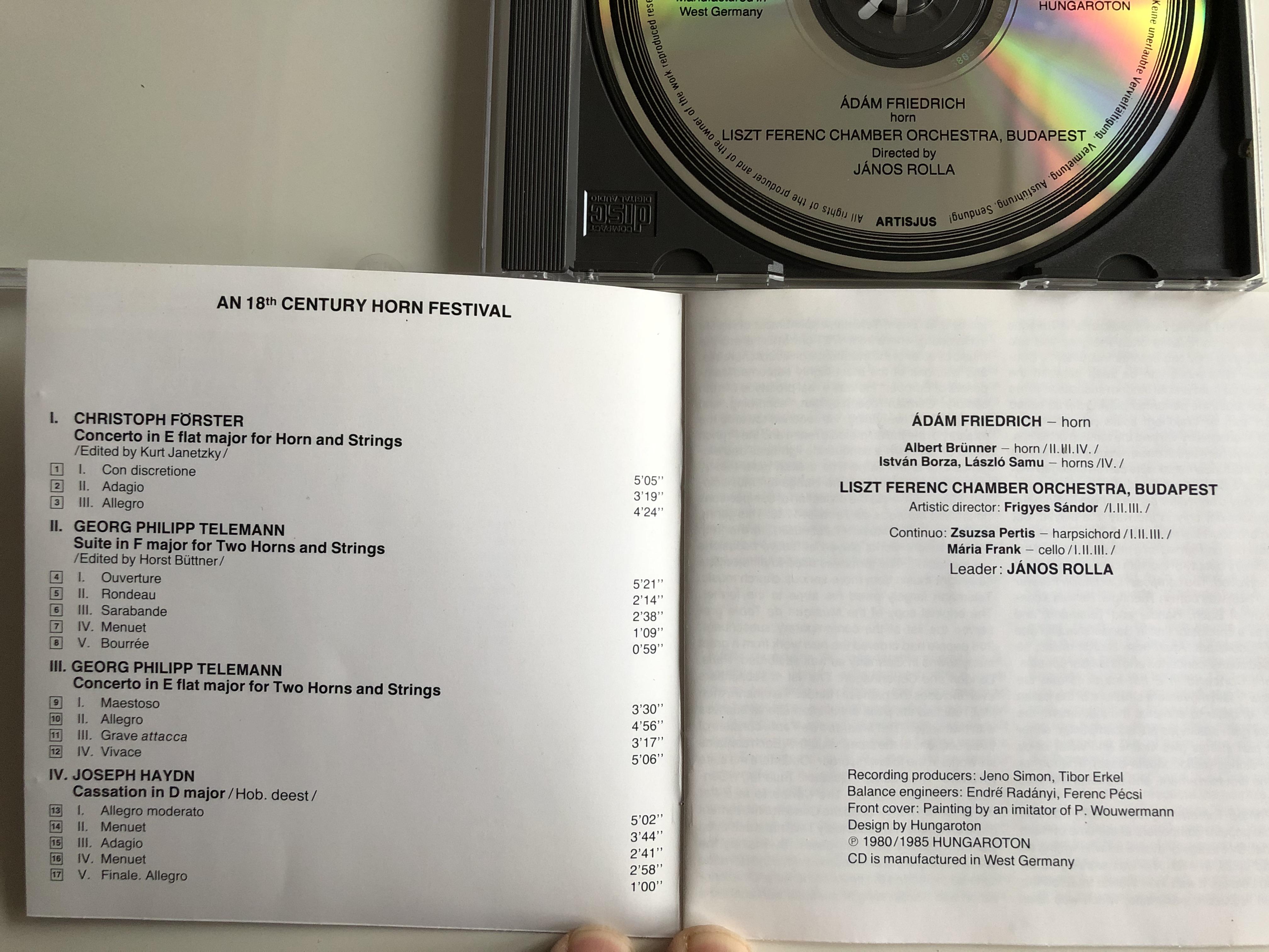 an-18th-century-horn-festival-forster-telemann-haydn-adam-friedrich-liszt-ferenc-chamber-orchestra-budapest-janos-rolla-hungaroton-audio-cd-stereo-hcd-12802-2-3-.jpg
