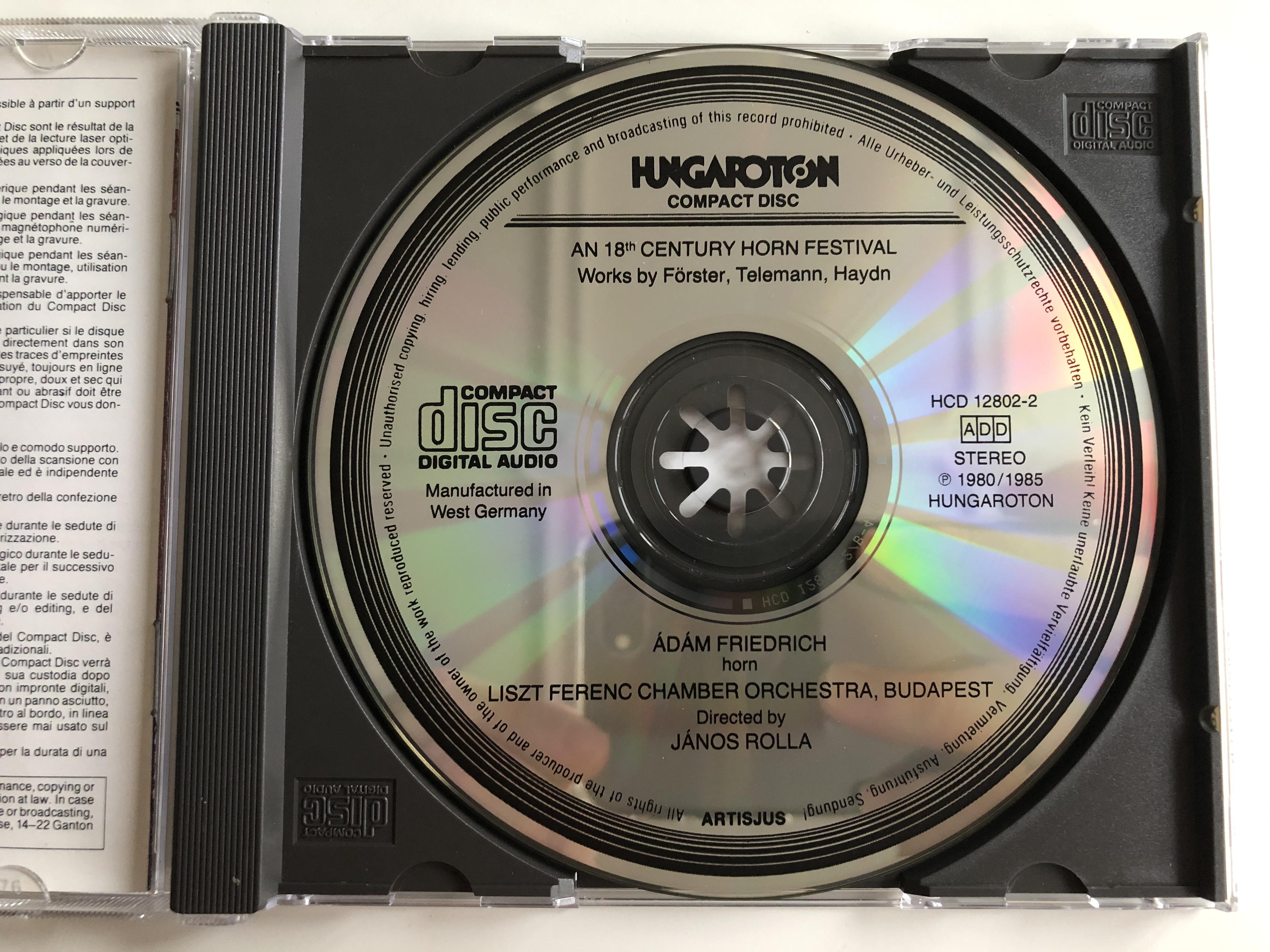 an-18th-century-horn-festival-forster-telemann-haydn-adam-friedrich-liszt-ferenc-chamber-orchestra-budapest-janos-rolla-hungaroton-audio-cd-stereo-hcd-12802-2-6-.jpg