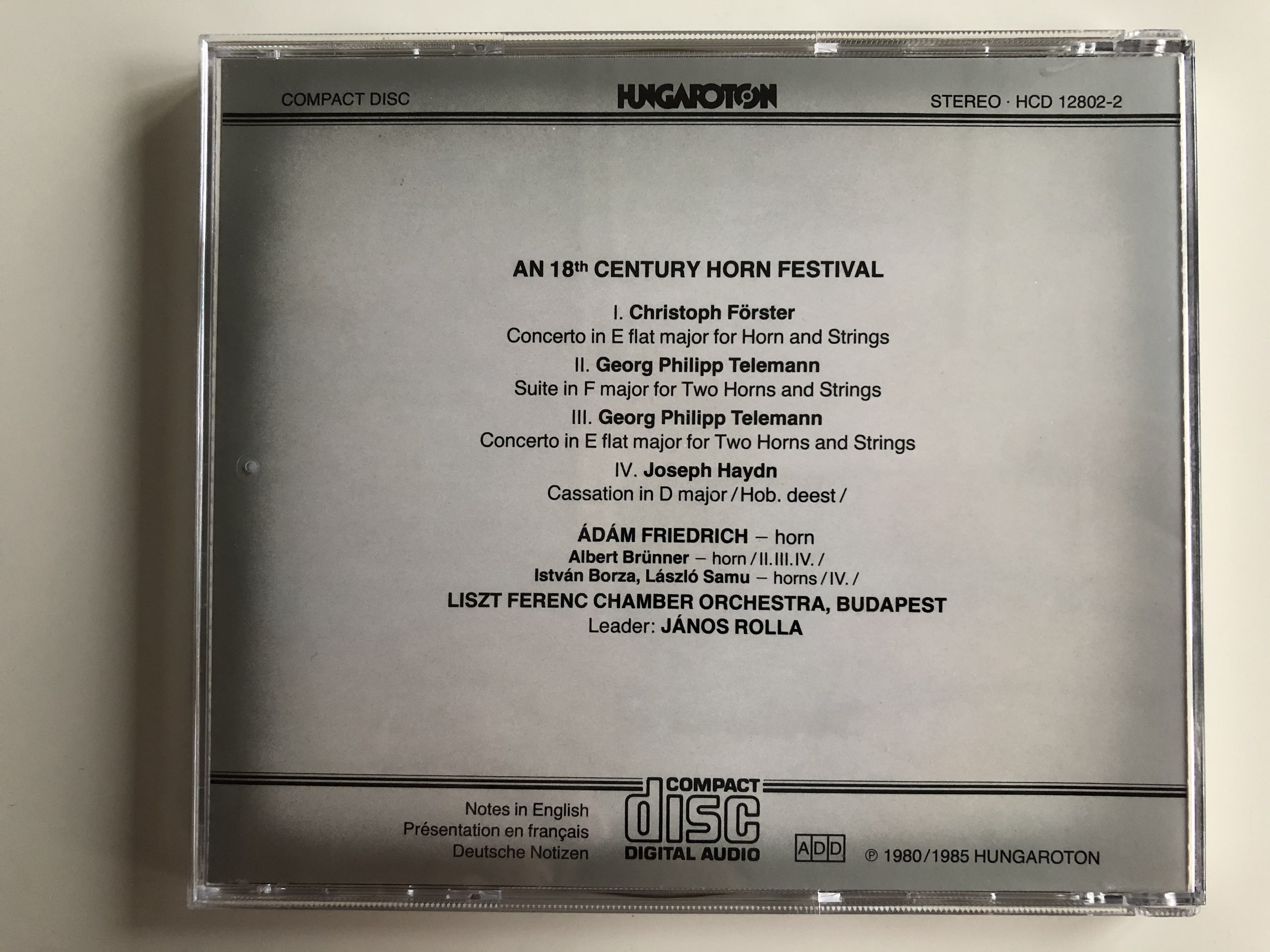 an-18th-century-horn-festival-forster-telemann-haydn-adam-friedrich-liszt-ferenc-chamber-orchestra-budapest-janos-rolla-hungaroton-audio-cd-stereo-hcd-12802-2-7-.jpg