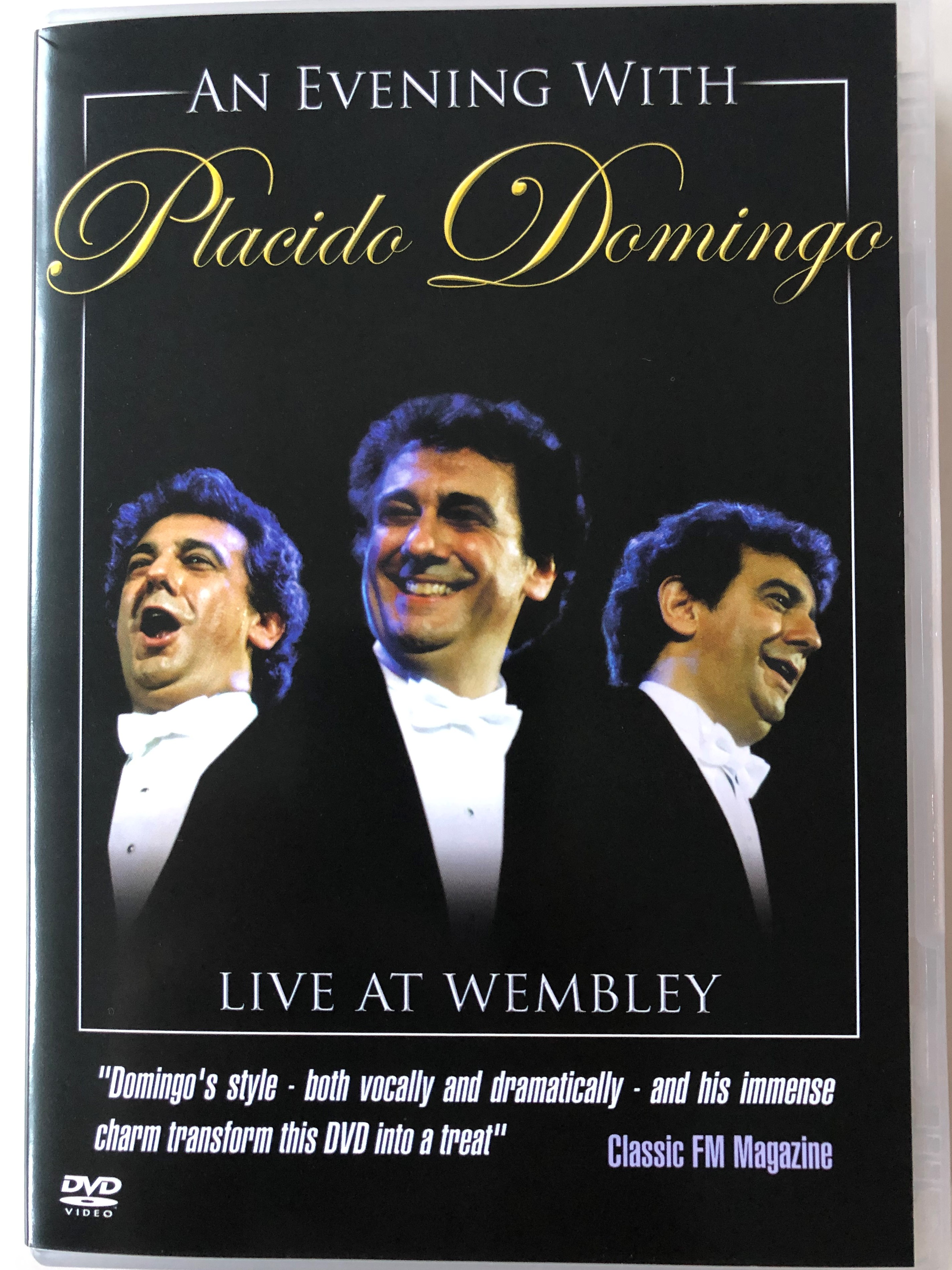 an-evening-with-placido-domingo-dvd-2002-live-at-wembley-1.jpg