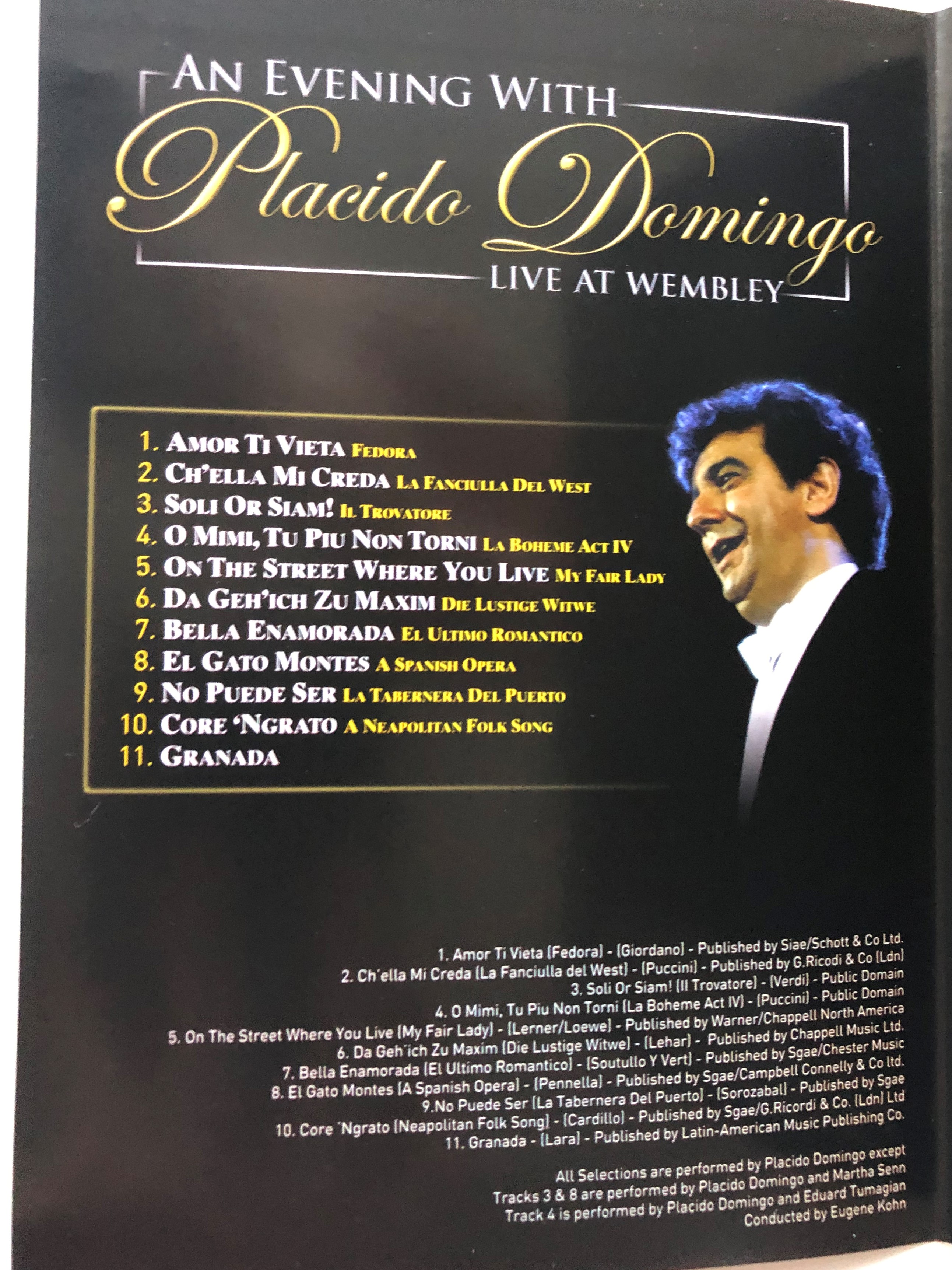 an-evening-with-placido-domingo-dvd-2002-live-at-wembley-3.jpg