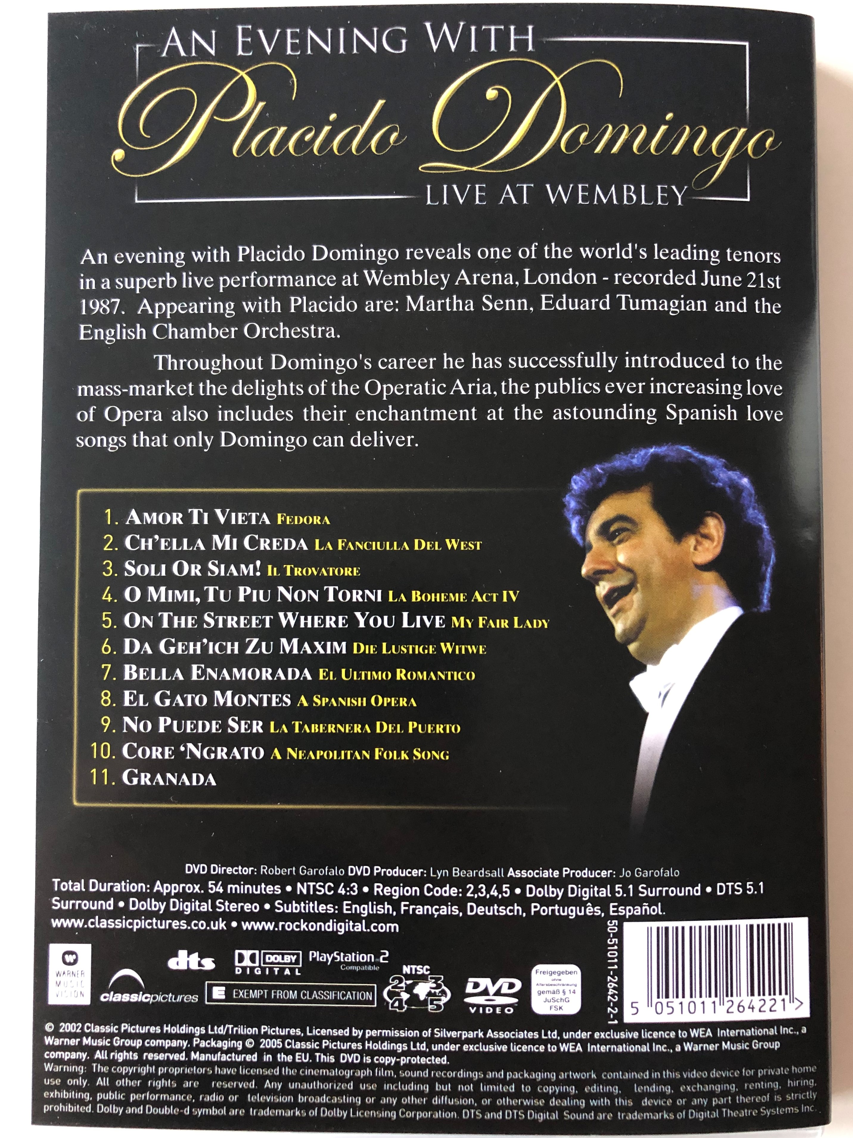an-evening-with-placido-domingo-dvd-2002-live-at-wembley-4.jpg