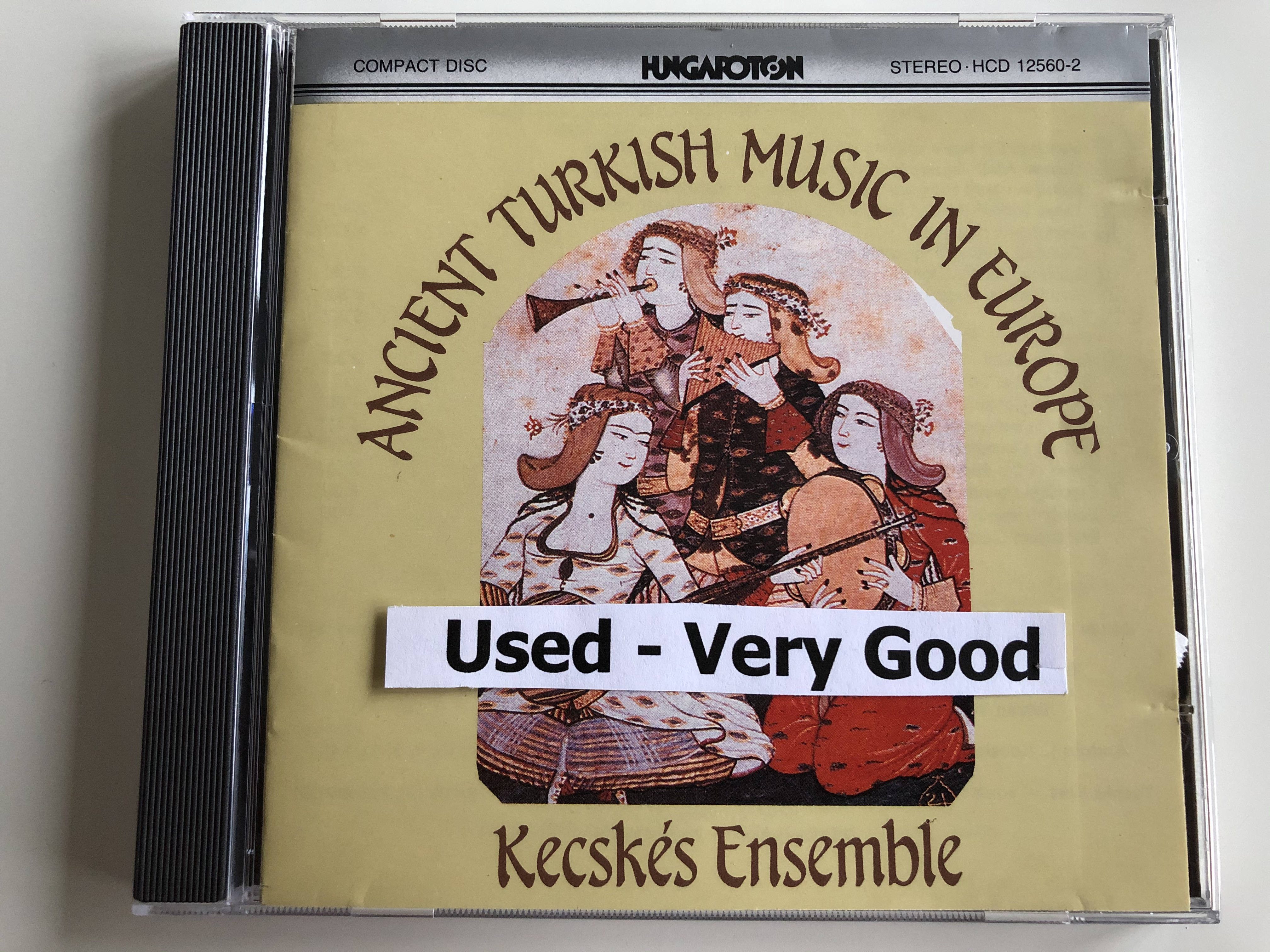 ancient-turkish-music-in-europe-kecsk-s-ensemble-hungaroton-audio-cd-1984-stereo-hcd-12560-2-1-.jpg