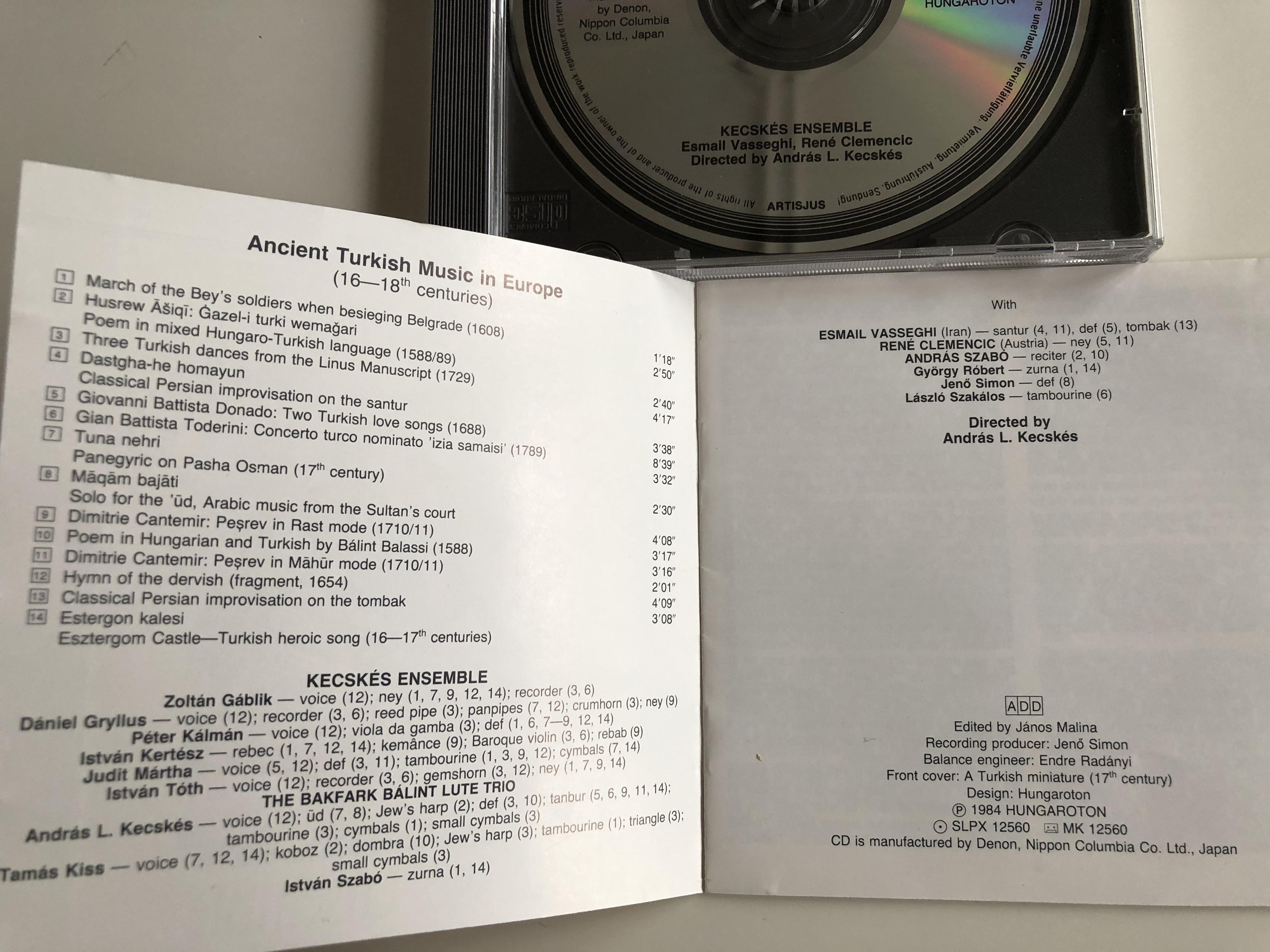ancient-turkish-music-in-europe-kecsk-s-ensemble-hungaroton-audio-cd-1984-stereo-hcd-12560-2-3-.jpg