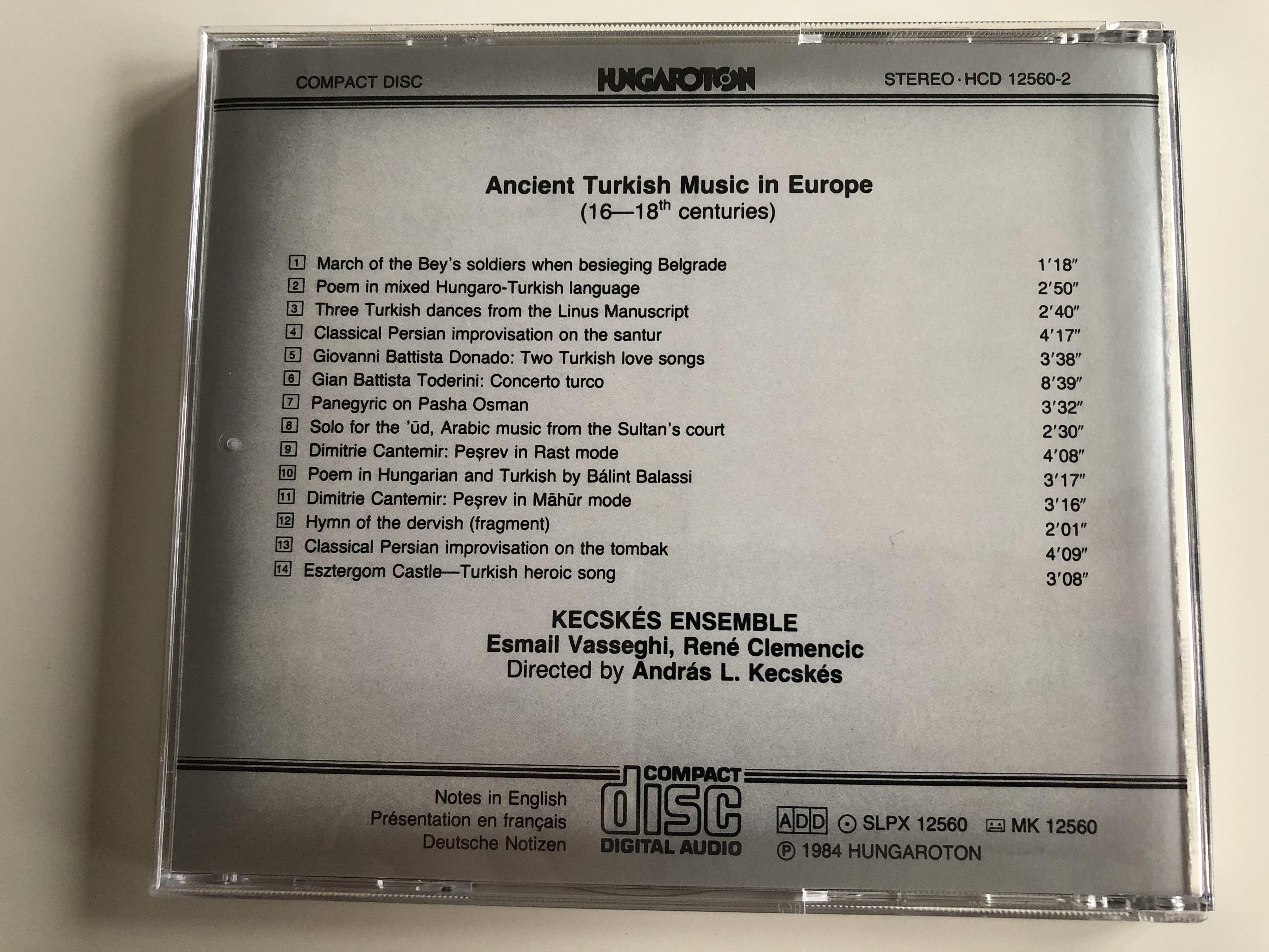 ancient-turkish-music-in-europe-kecsk-s-ensemble-hungaroton-audio-cd-1984-stereo-hcd-12560-2-9-.jpg