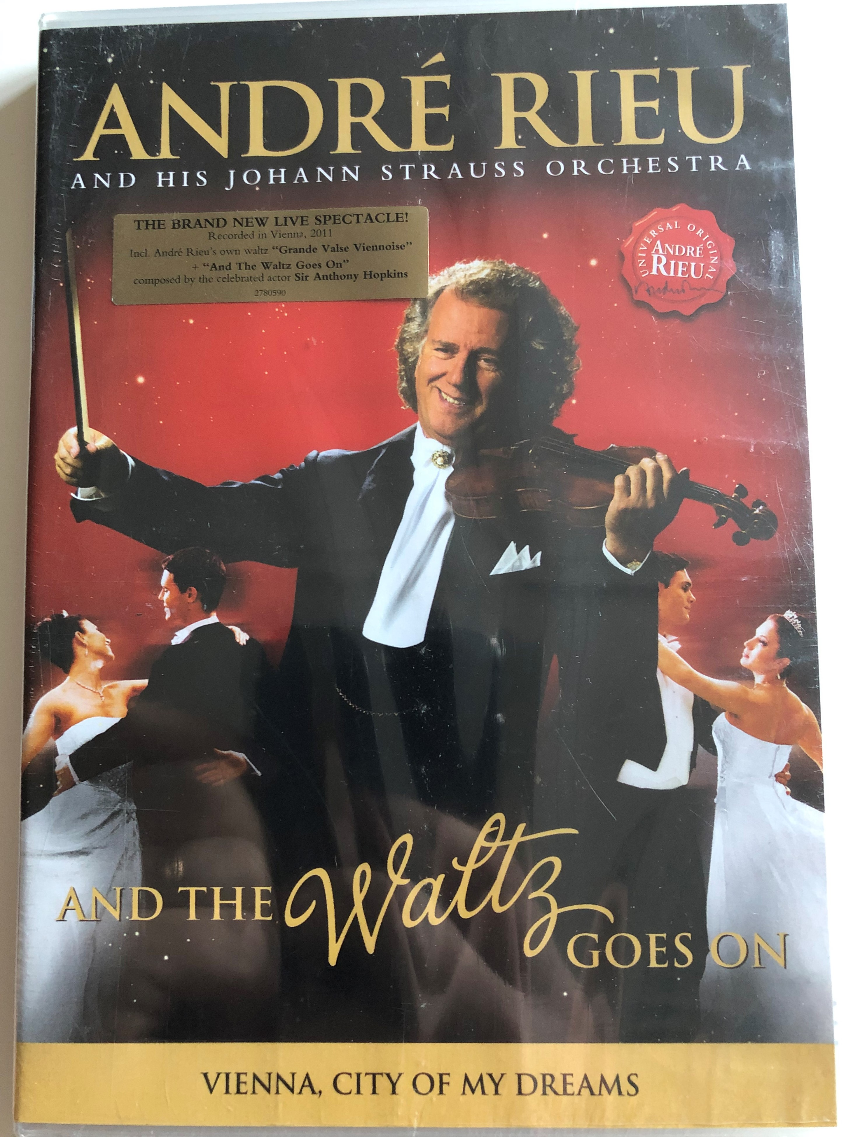 and-the-waltz-goes-on-dvd-2011-andr-rieu-and-his-johann-strauss-orchestra-1.jpg