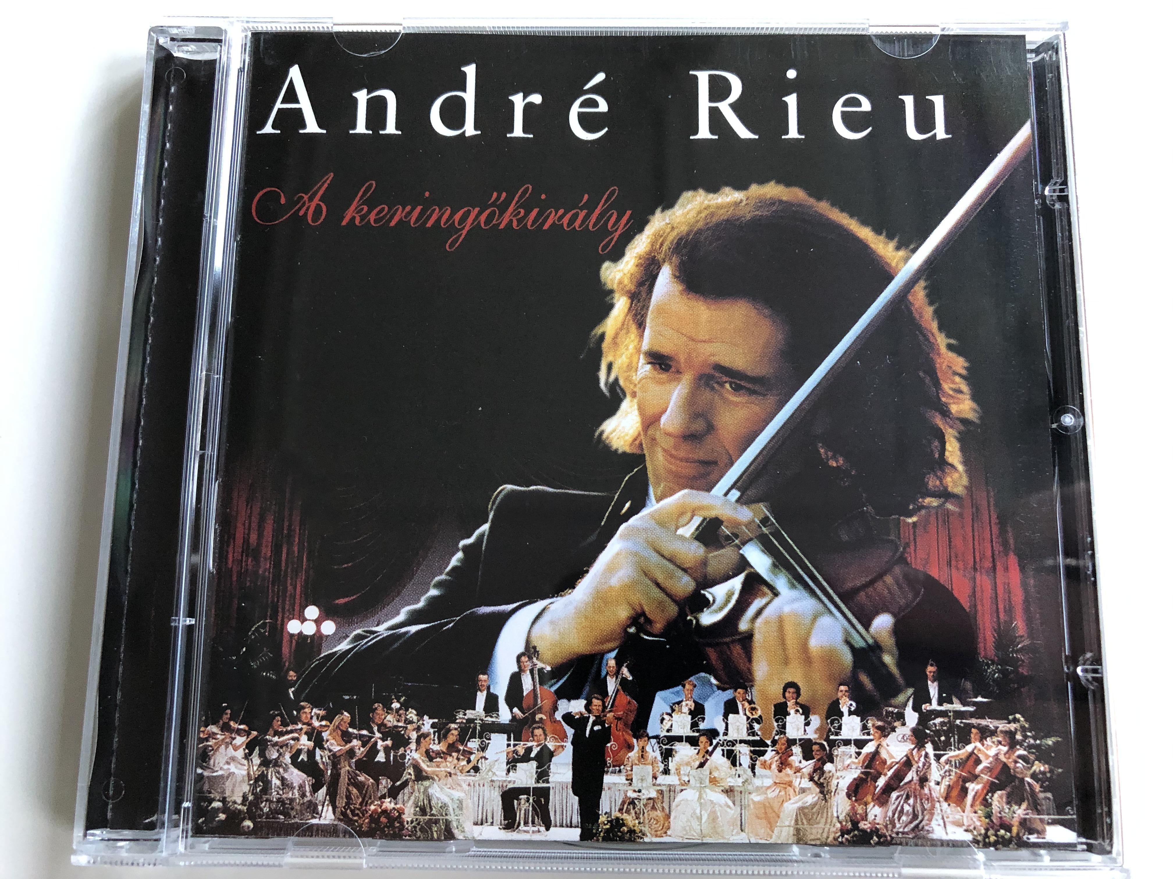 andr-rieu-a-keringokiraly-philips-audio-cd-1998-522-933-2-1-.jpg