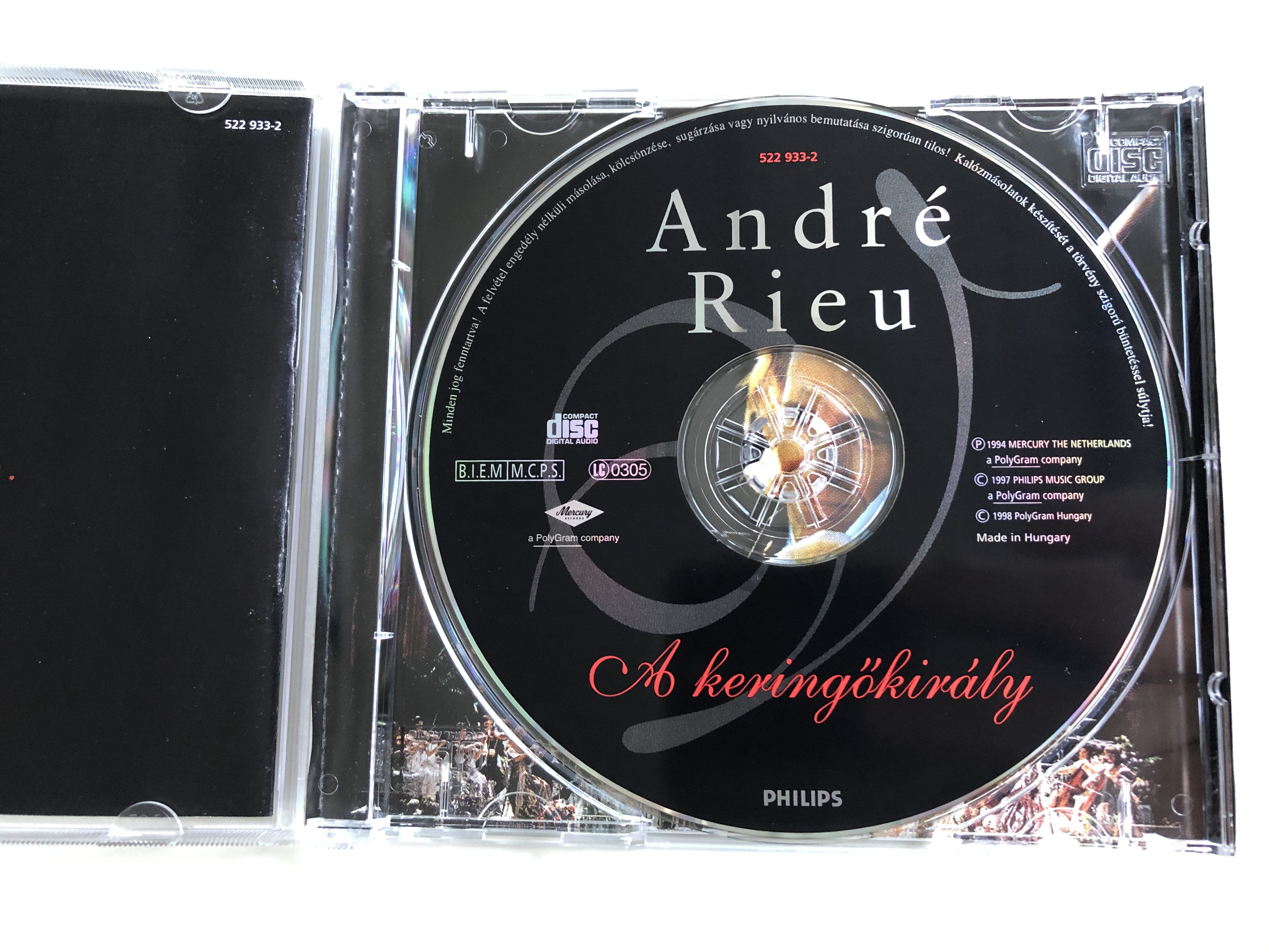 andr-rieu-a-keringokiraly-philips-audio-cd-1998-522-933-2-2-.jpg