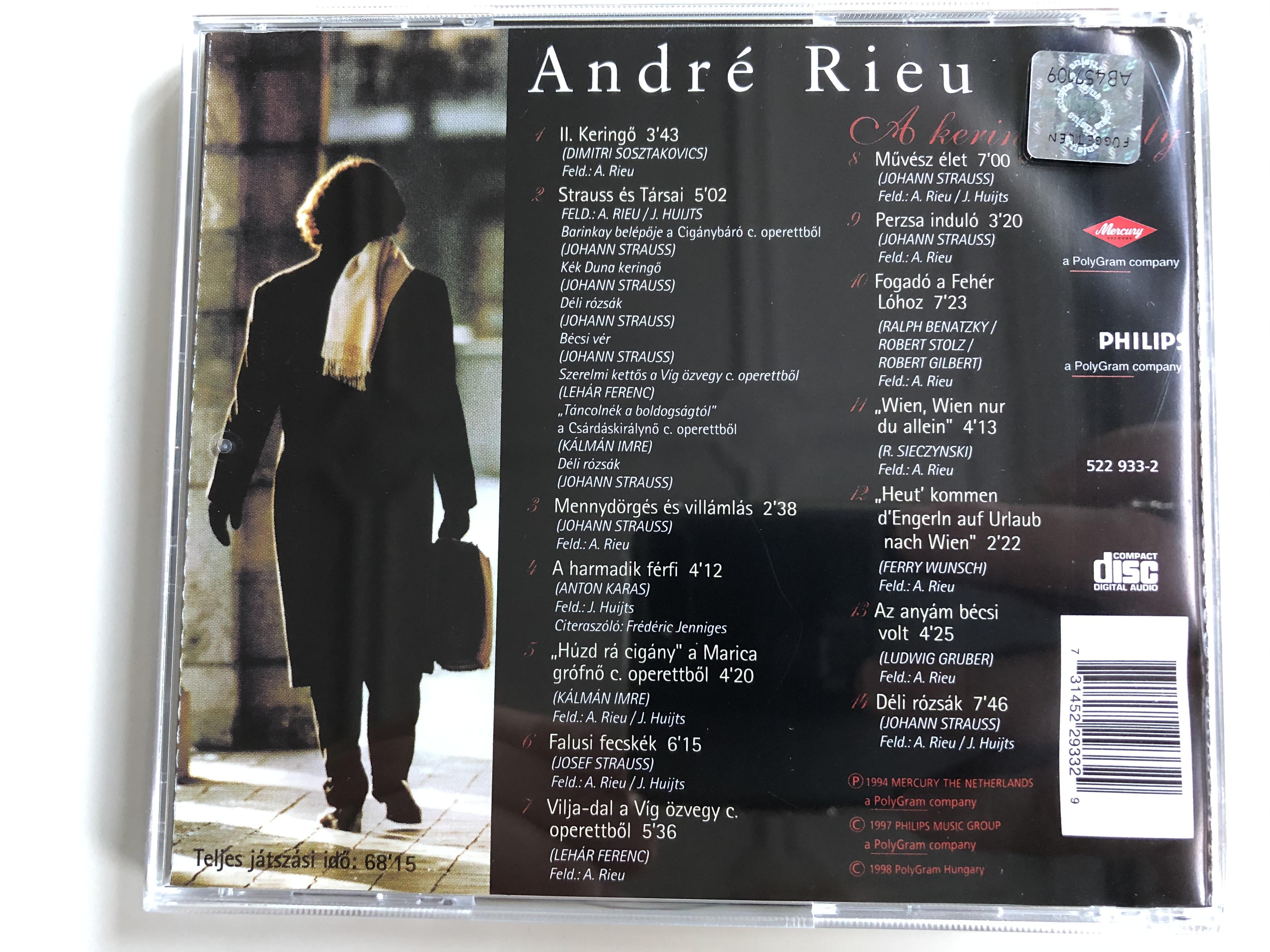 andr-rieu-a-keringokiraly-philips-audio-cd-1998-522-933-2-3-.jpg