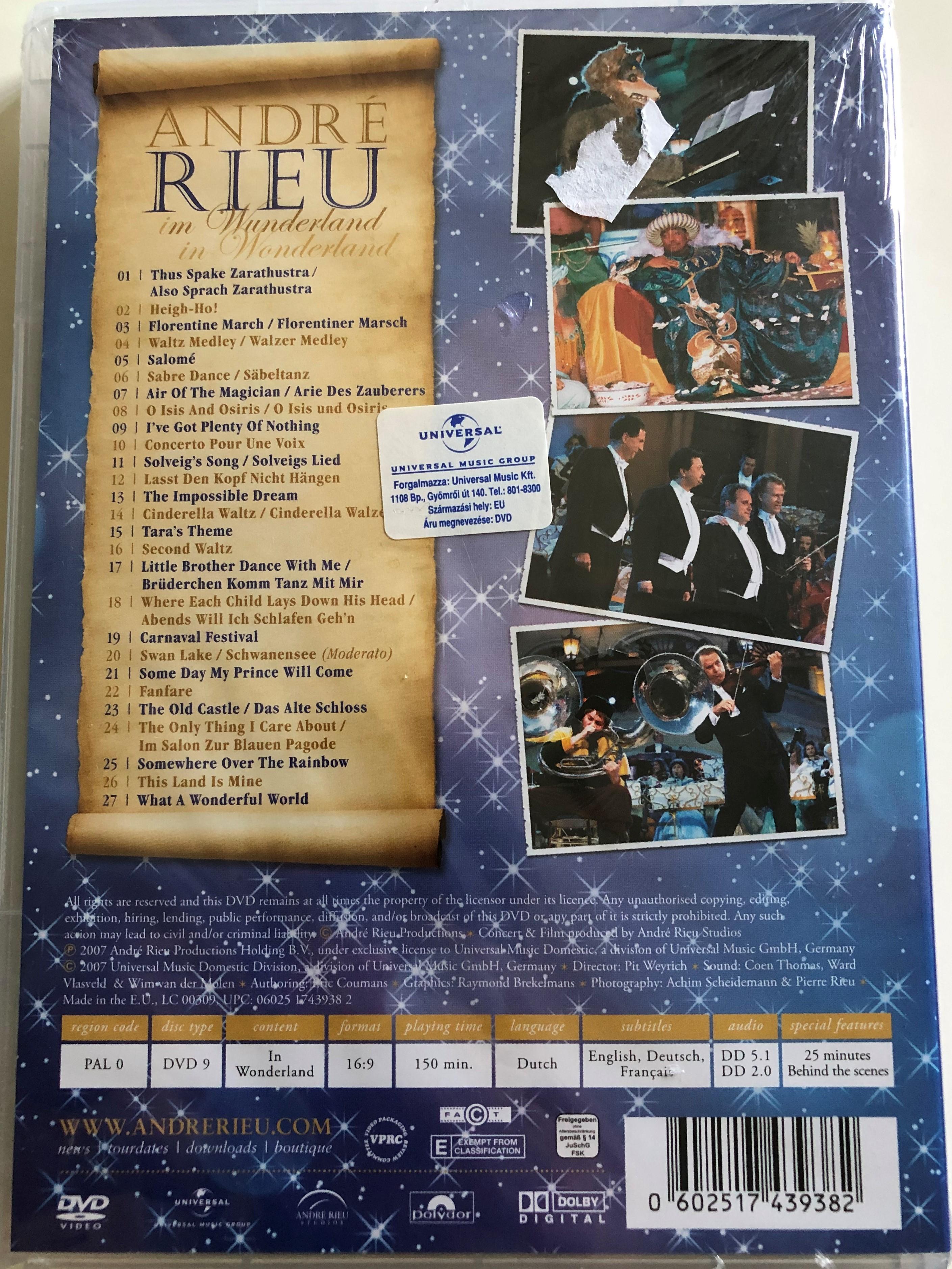 andr-rieu-in-wonderland-dvd-2007-universal-original-dvd-video-concert-2-.jpg