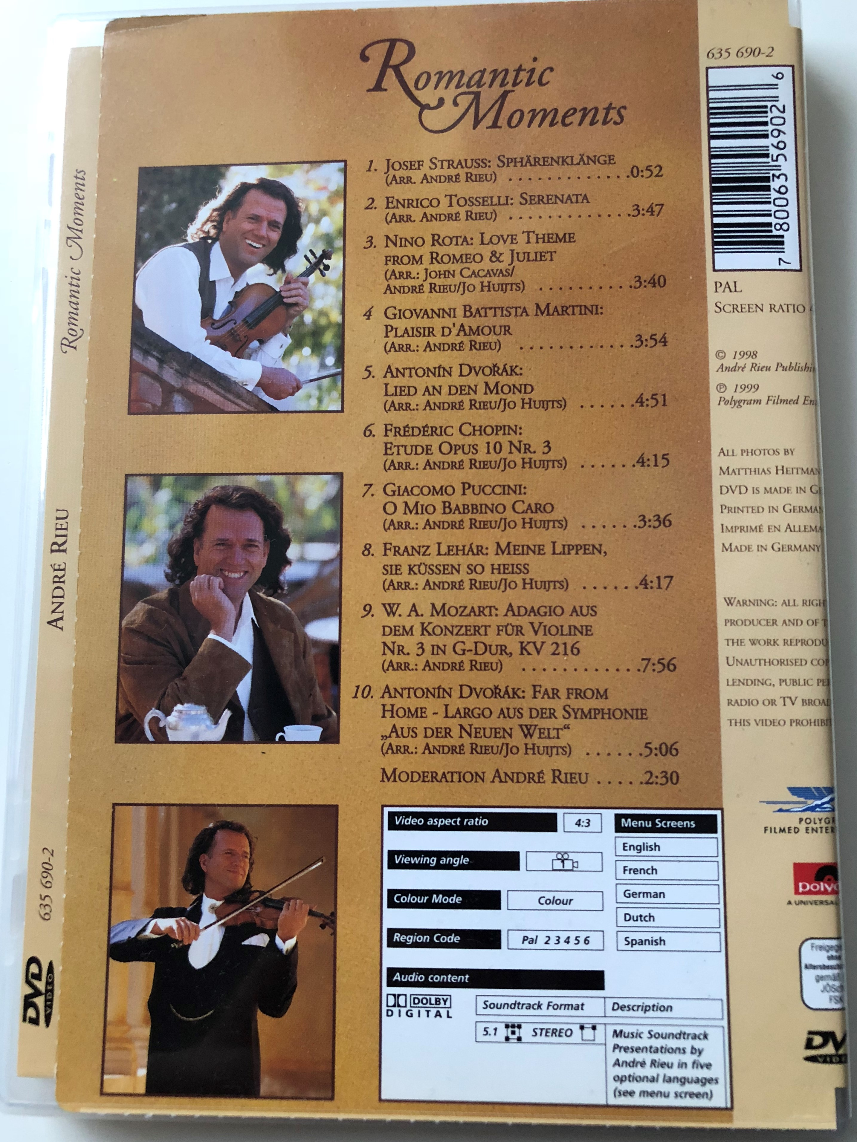 andr-rieu-romantic-moments-dvd-1999-sph-renkl-nge-music-of-the-spheres-anton-n-dvo-k-lied-an-den-mond-giacomo-puccini-o-mio-babbino-caro-2-.jpg
