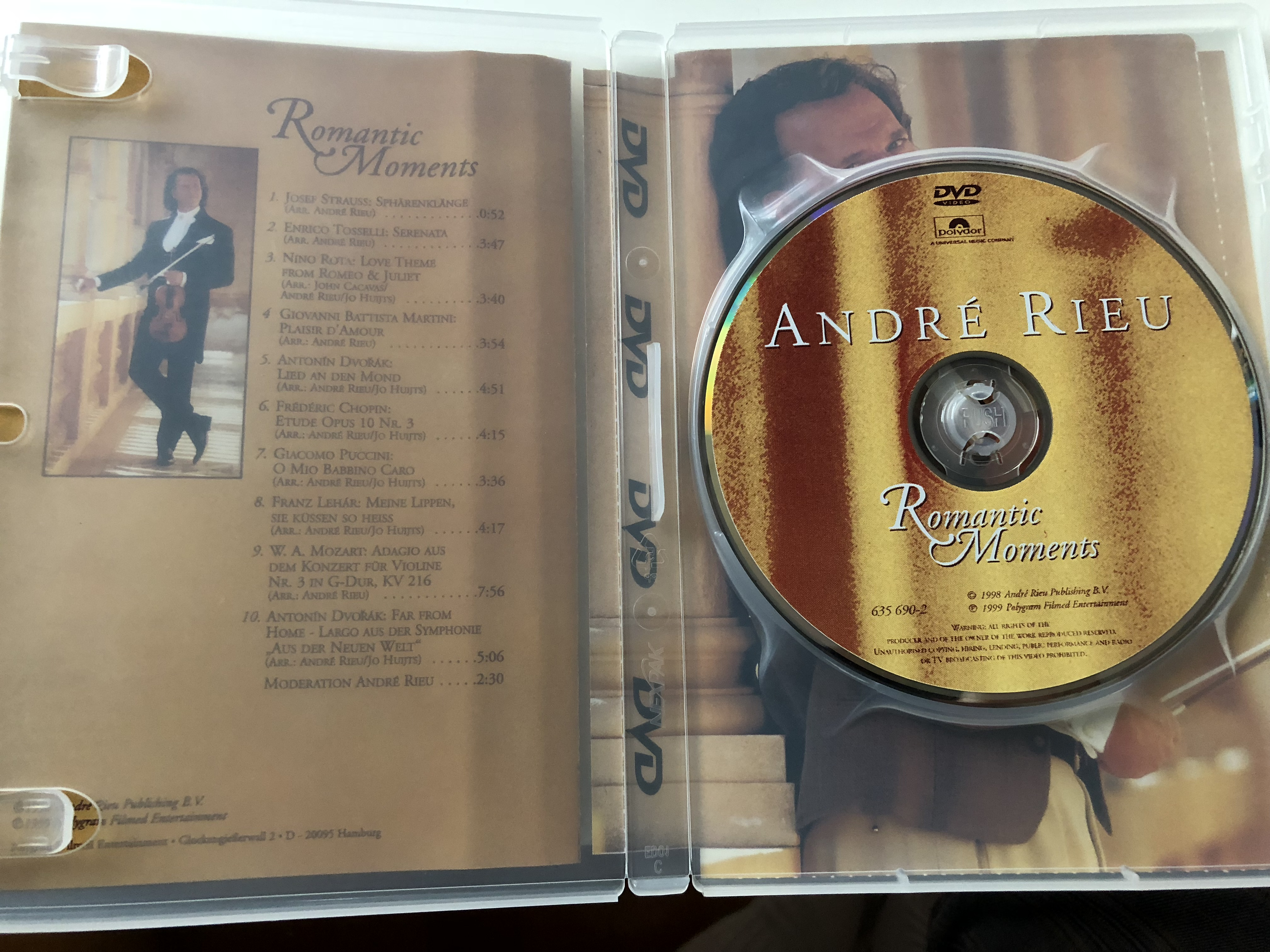 andr-rieu-romantic-moments-dvd-1999-sph-renkl-nge-music-of-the-spheres-anton-n-dvo-k-lied-an-den-mond-giacomo-puccini-o-mio-babbino-caro-3-.jpg