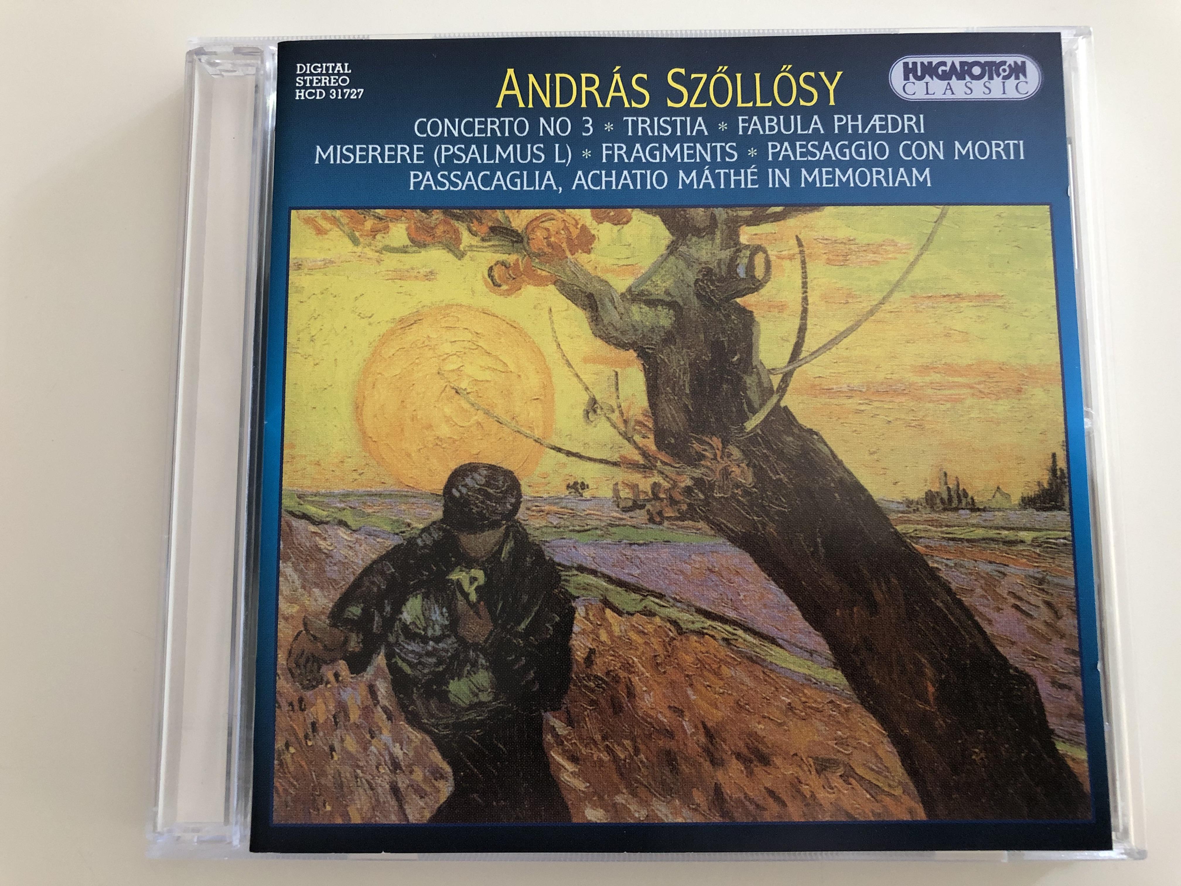 andr-s-sz-ll-sy-concerto-no-3-tristia-fabula-ph-dri-miserere-psalmus-l-hungaroton-classic-audio-cd-2002-hcd-31727-1-.jpg