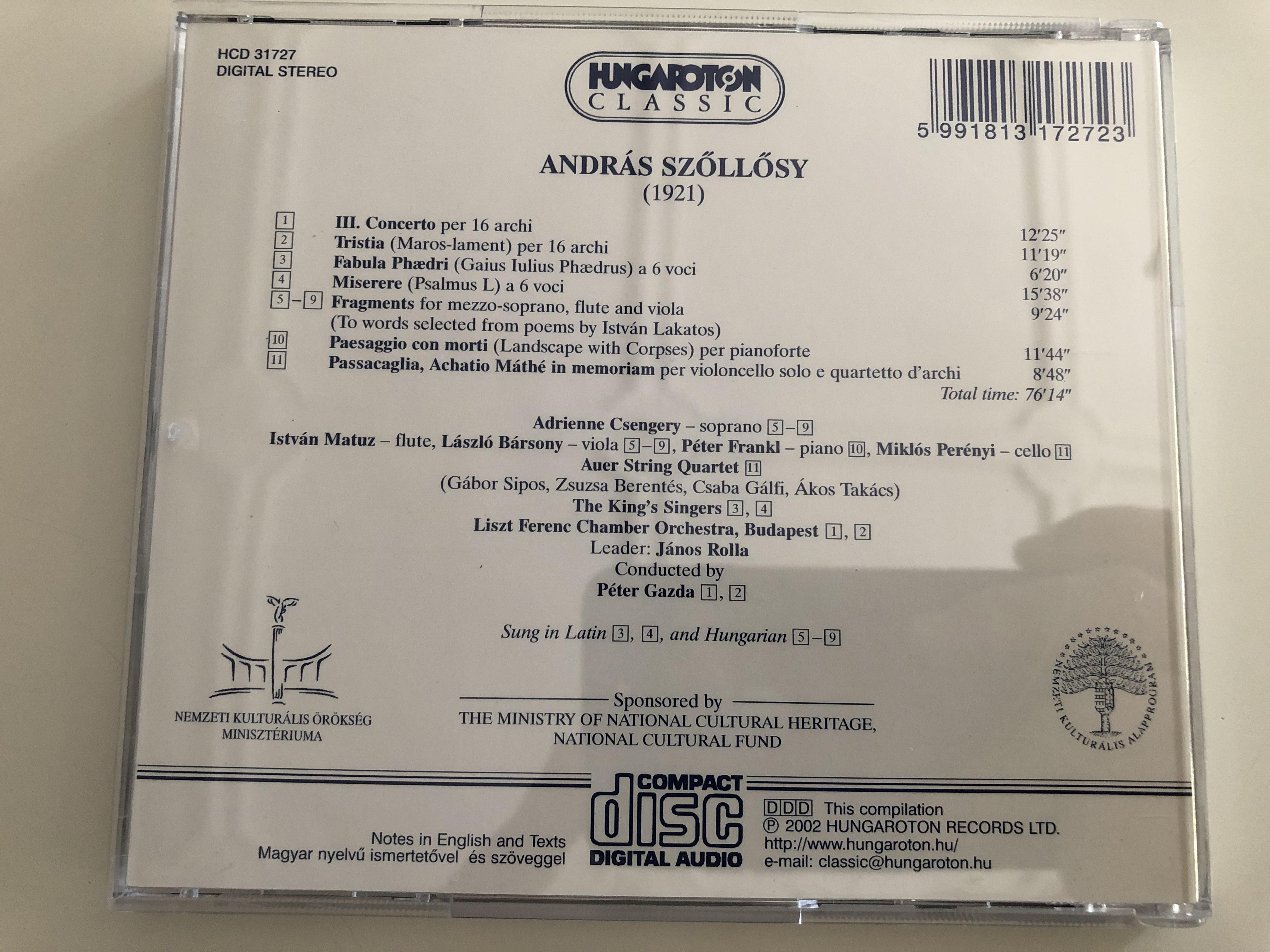 andr-s-sz-ll-sy-concerto-no-3-tristia-fabula-ph-dri-miserere-psalmus-l-hungaroton-classic-audio-cd-2002-hcd-31727-10-.jpg