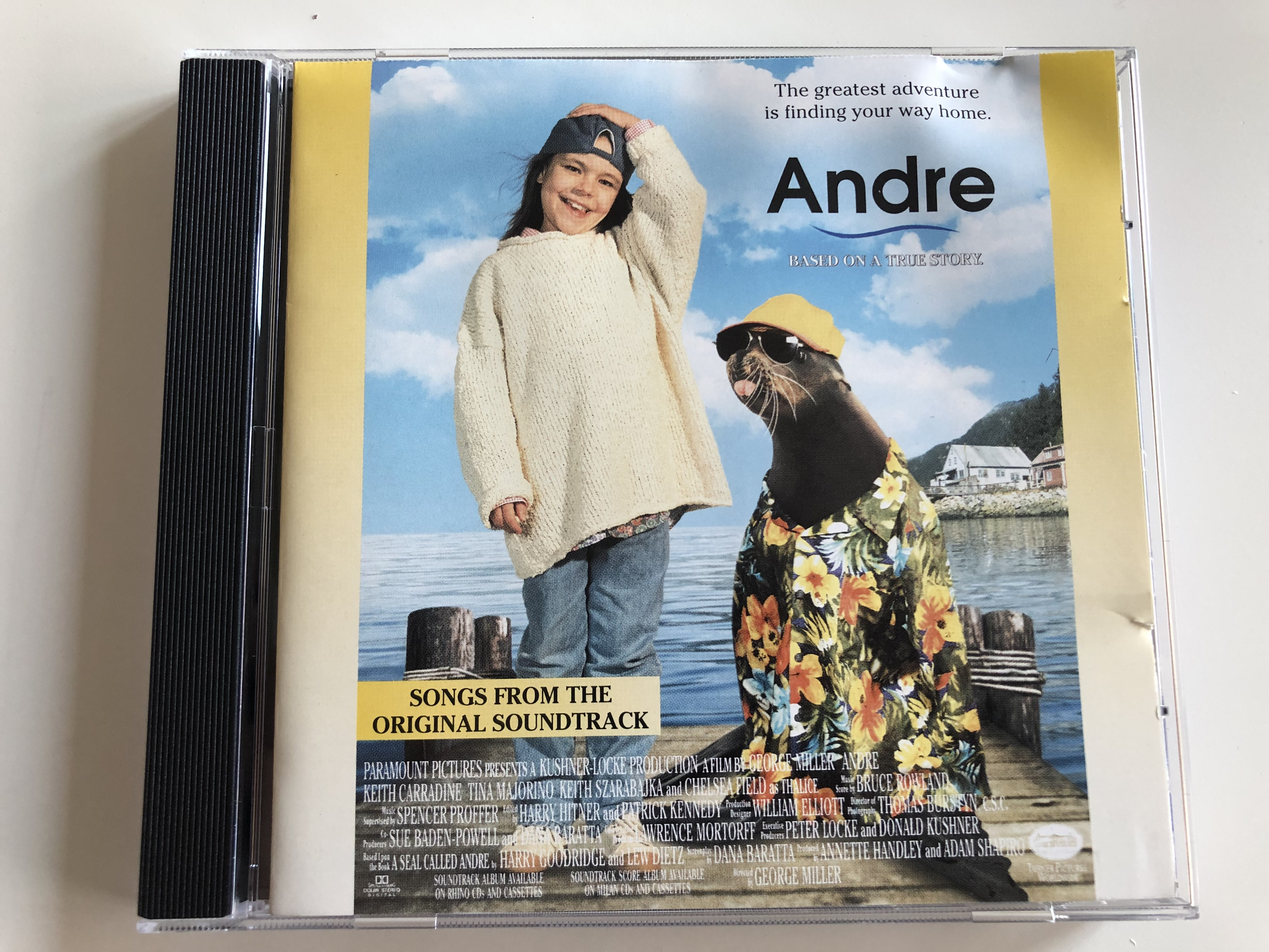 andre-based-on-a-true-story-songs-from-the-original-soundtrack-the-greatest-adventure-is-finding-your-way-home-audio-cd-1994-8122-71802-2-ca-851-1-.jpg