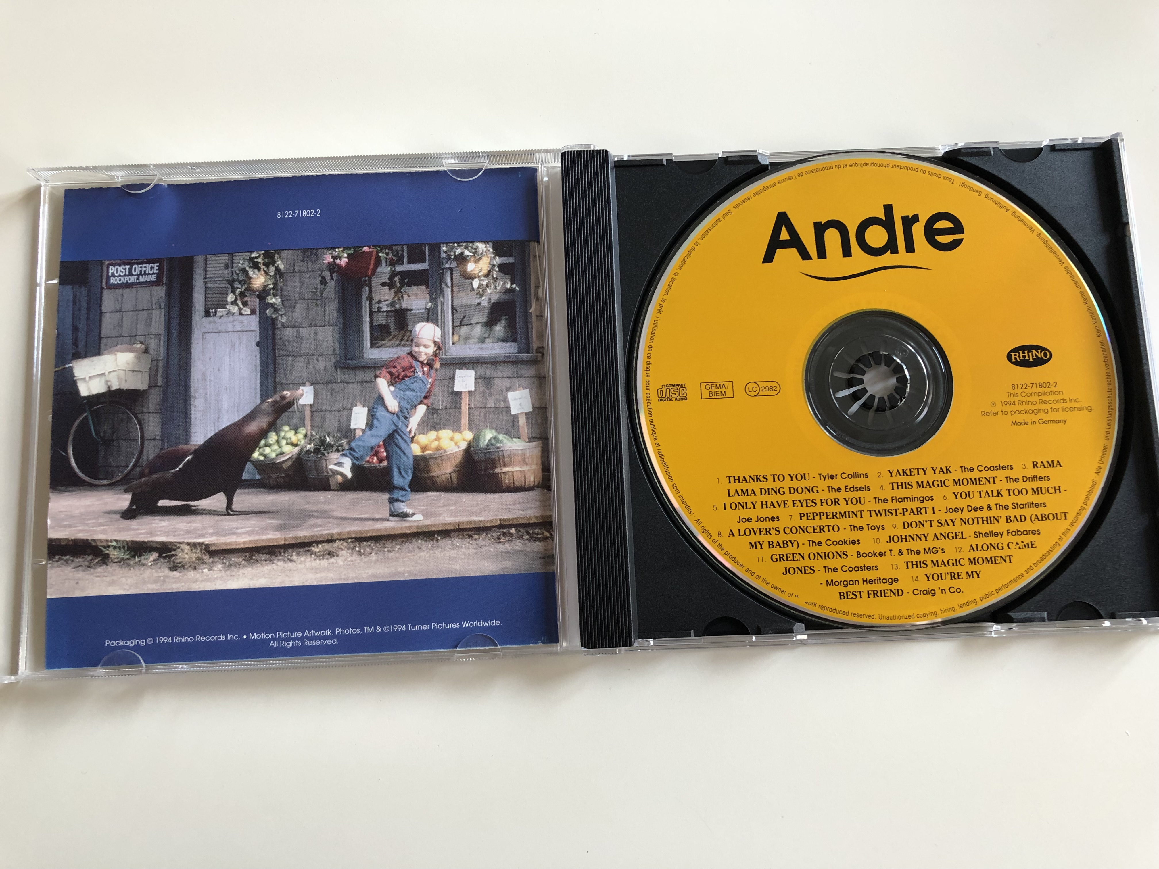 andre-based-on-a-true-story-songs-from-the-original-soundtrack-the-greatest-adventure-is-finding-your-way-home-audio-cd-1994-8122-71802-2-ca-851-5-.jpg