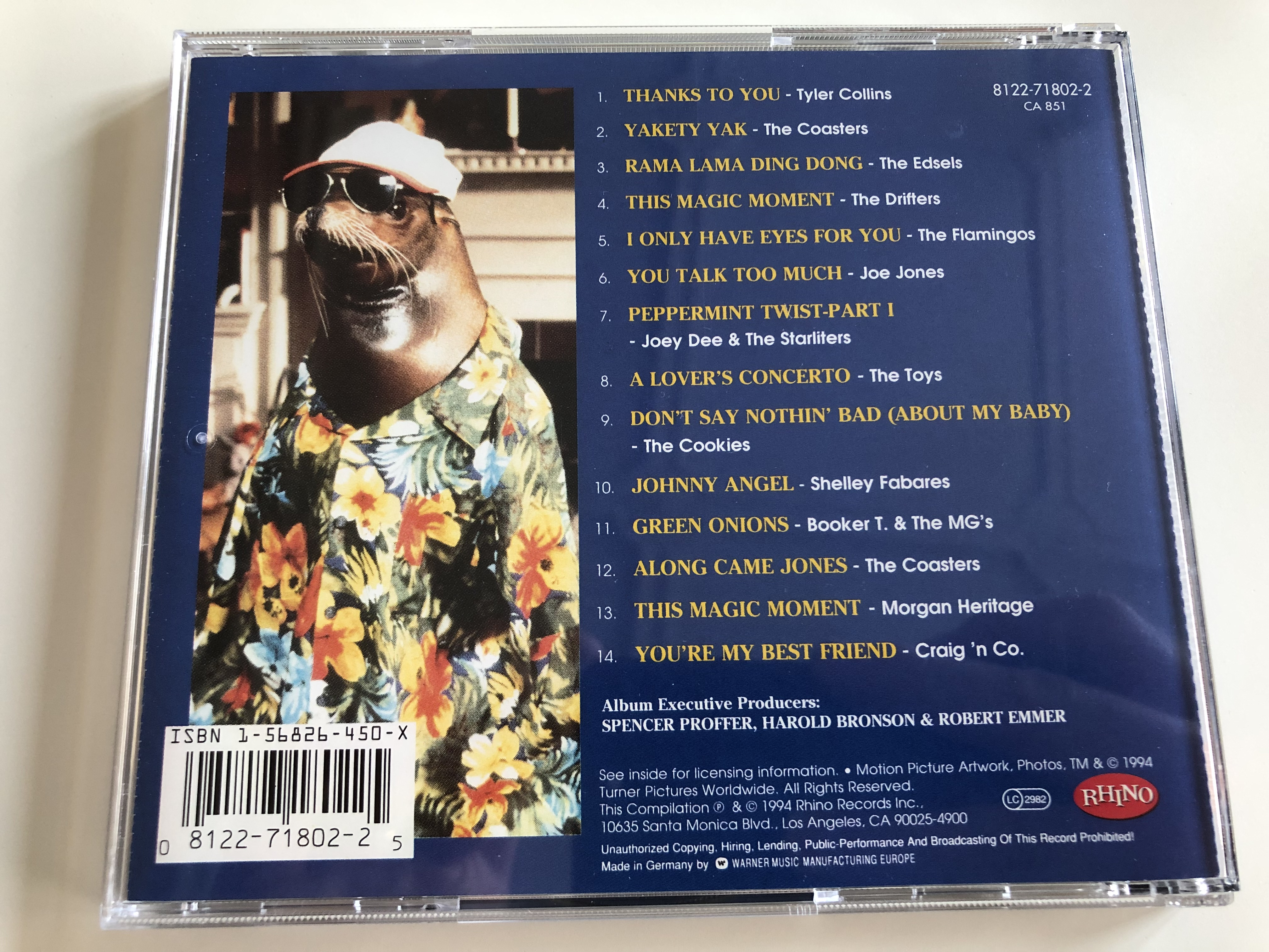 andre-based-on-a-true-story-songs-from-the-original-soundtrack-the-greatest-adventure-is-finding-your-way-home-audio-cd-1994-8122-71802-2-ca-851-6-.jpg