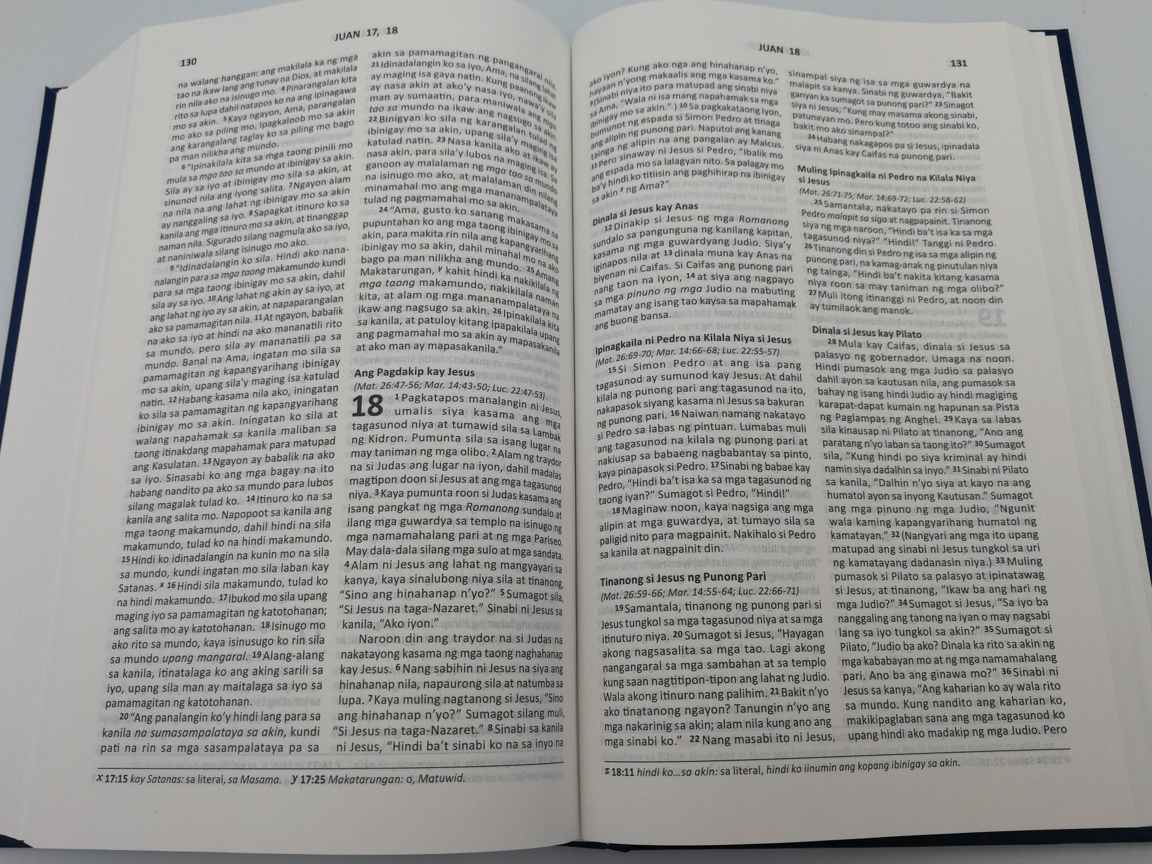 ang-salita-ng-dios-biblia-10.jpg
