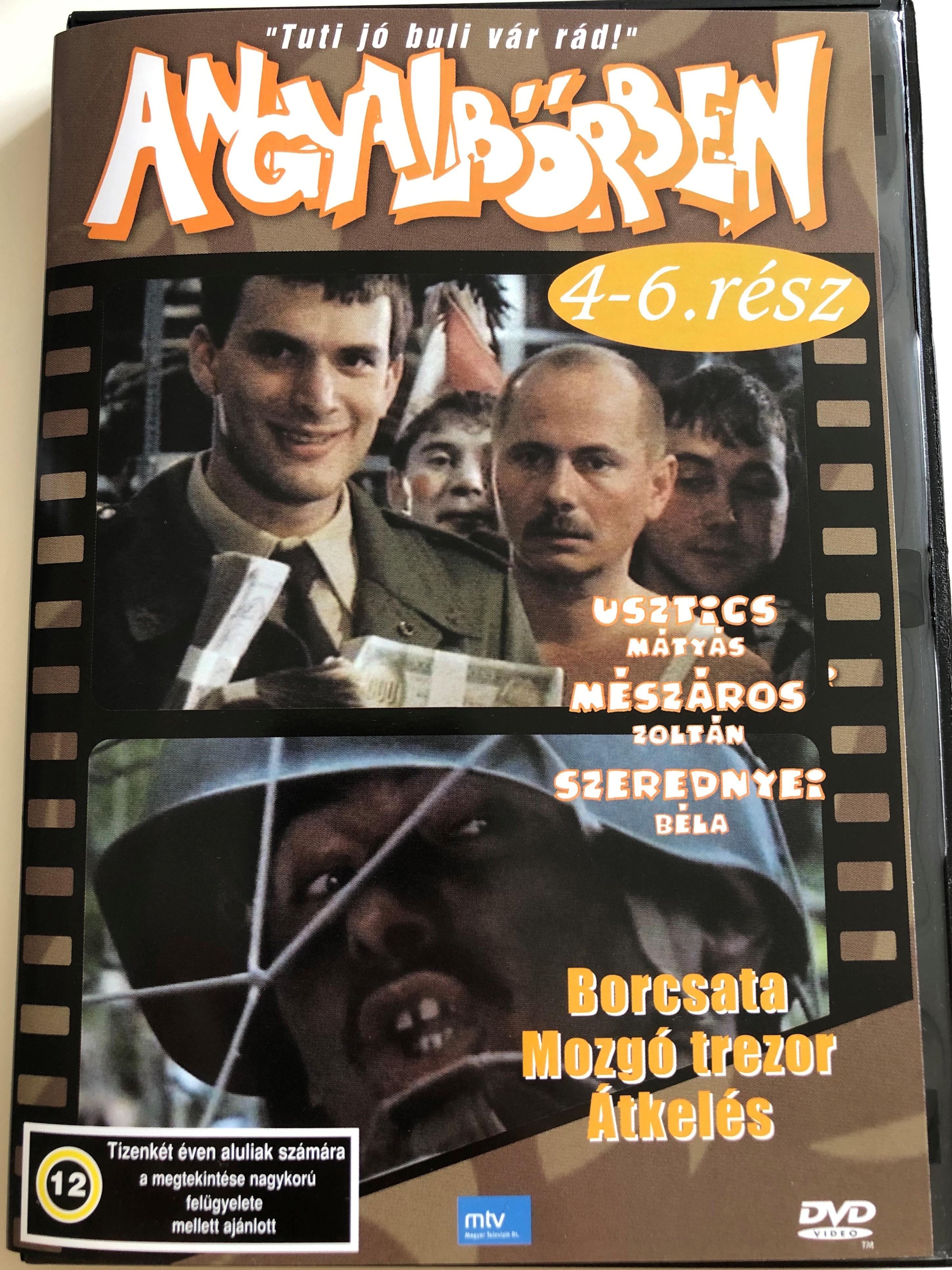 angyalb-rben-1991-directed-by-g-t-gy-rgy-szurdi-mikl-s-starring-usztics-m-ty-s-m-sz-ros-zolt-n-szerednyei-b-la-hungarian-tv-series-3-episodes-on-dvd-1-.jpg