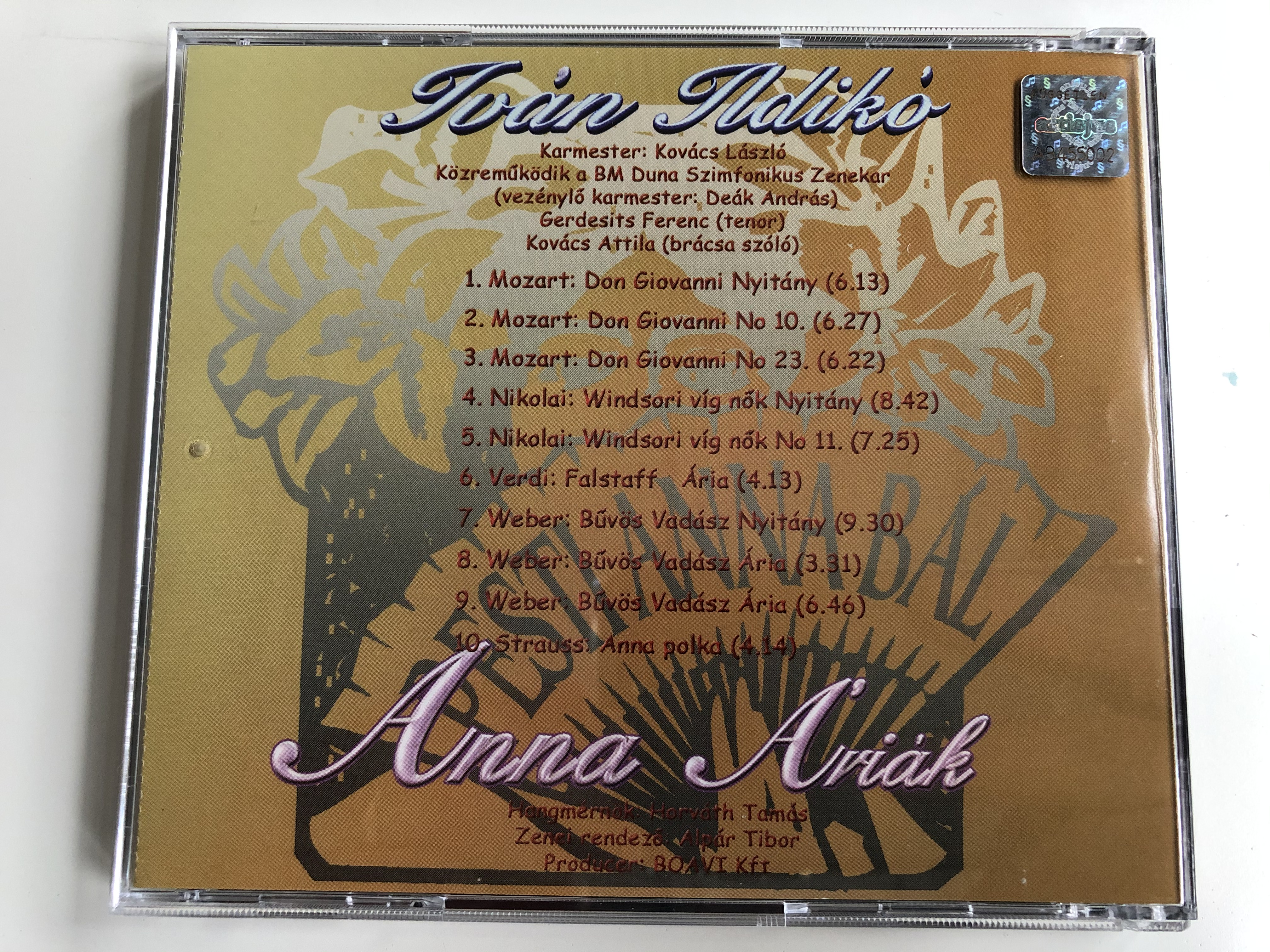 anna-ariak-ivan-ildiko-hungaroton-classic-audio-cd-2002-stereo-hcd-32173-5-.jpg