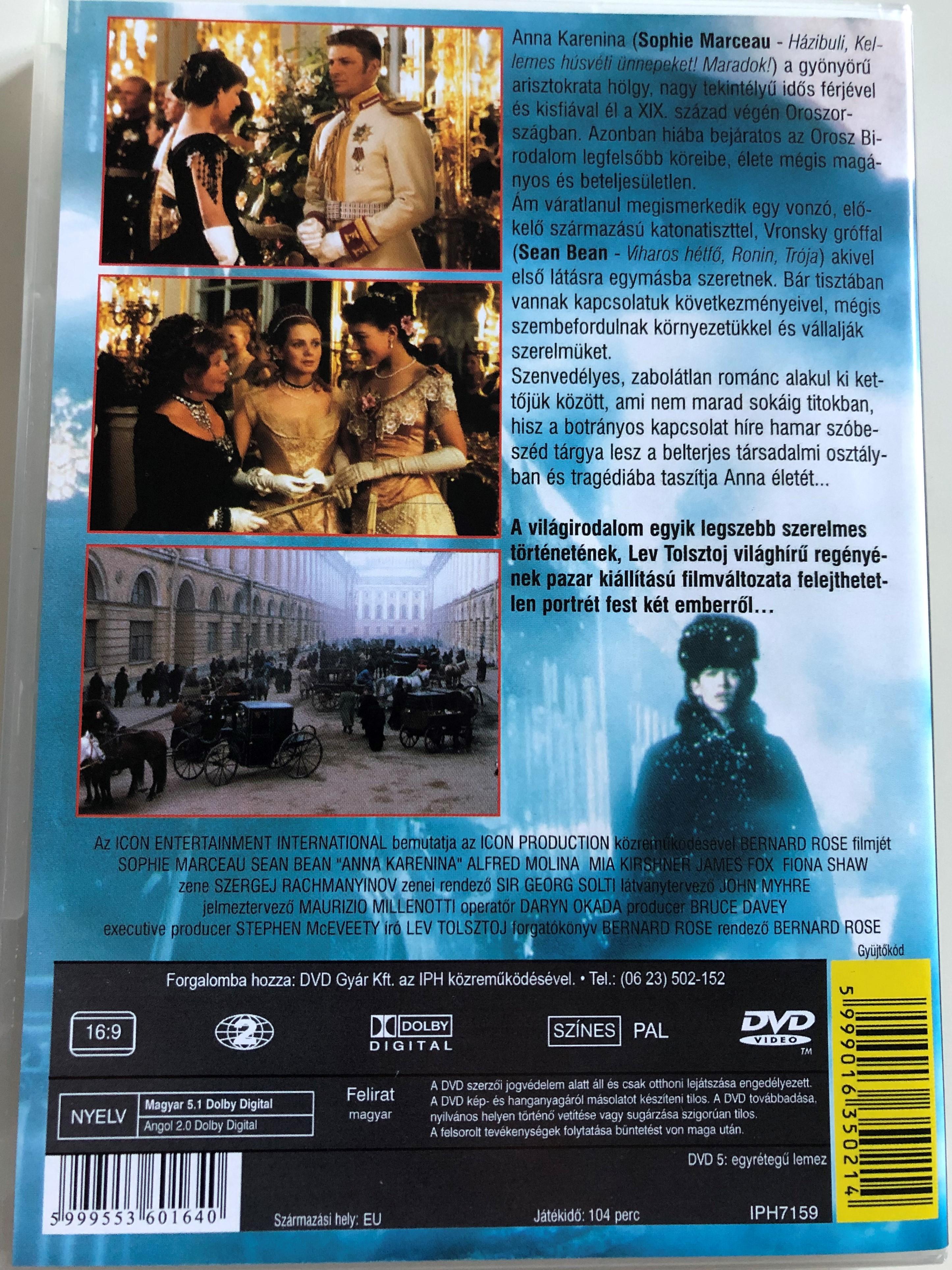 anna-karenina-dvd-1997-directed-by-bernard-rose-starring-sophie-marceau-sean-bean-lev-tolstoy-s-classic-novel-film-adaptation-2-.jpg