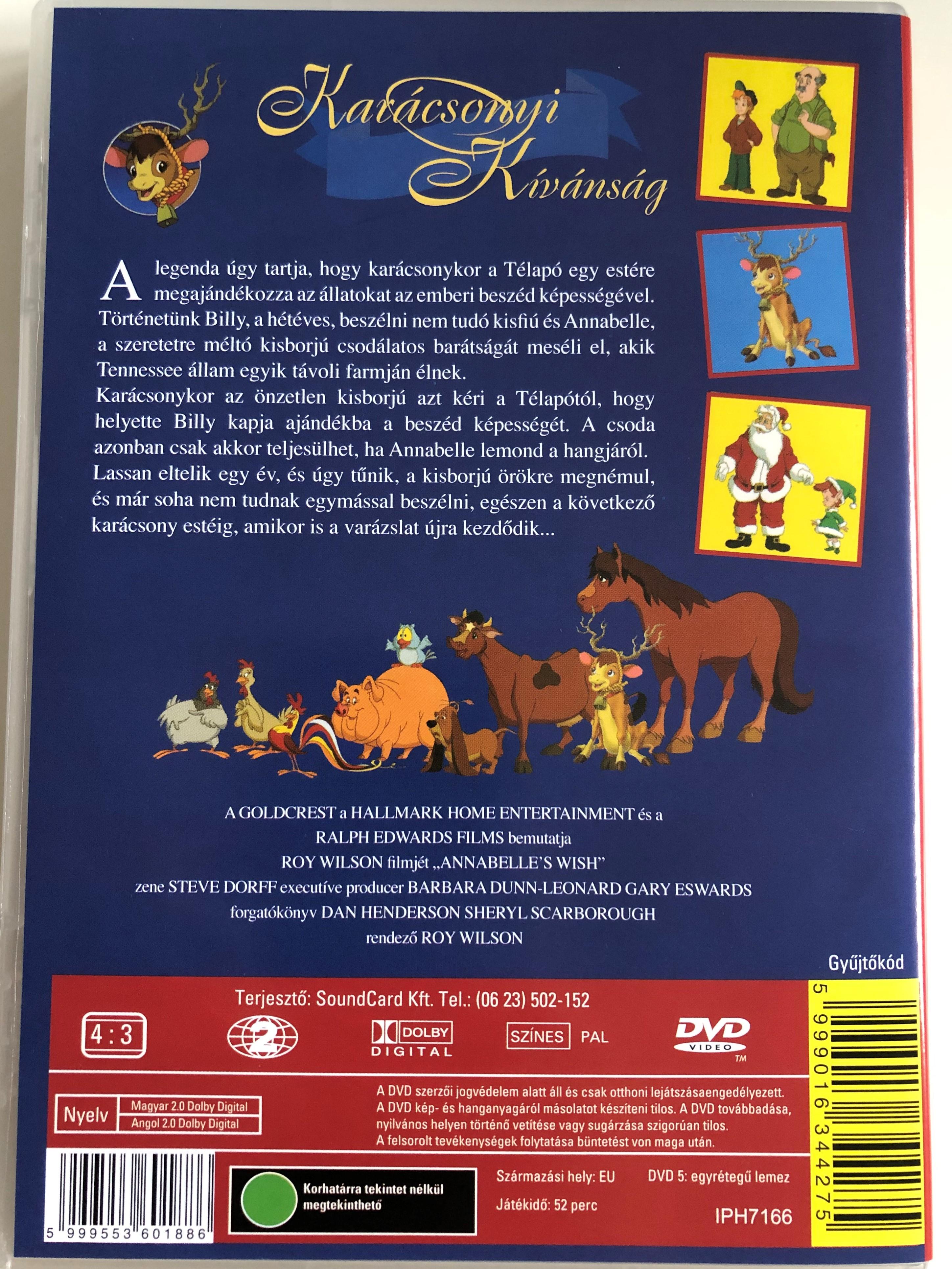 annabelle-s-wish-dvd-kar-csonyi-k-v-ns-g-2.jpg