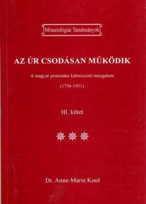 anne-marie-kool-az-ur-csodasan-mukodik-iii-300x417.jpg