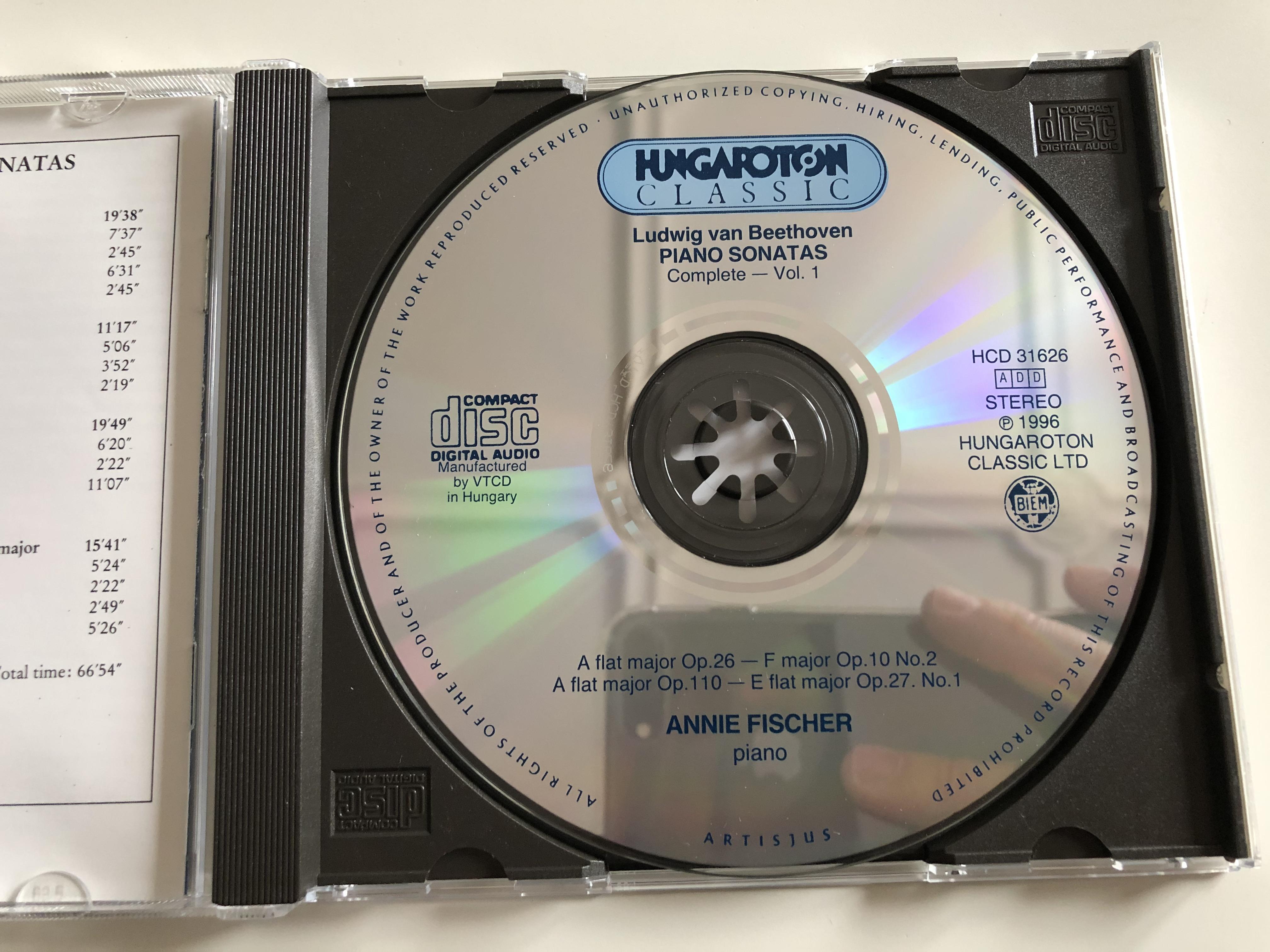 annie-fischer-ludwig-van-beethoven-piano-sonatas-complete-vol.-1-a-flat-major-op.-26-f-major-op.-102-a-flat-major-op.-110-e-flat-major-op.271-hungaroton-classic-audio-cd-1996-stereo-6-.jpg