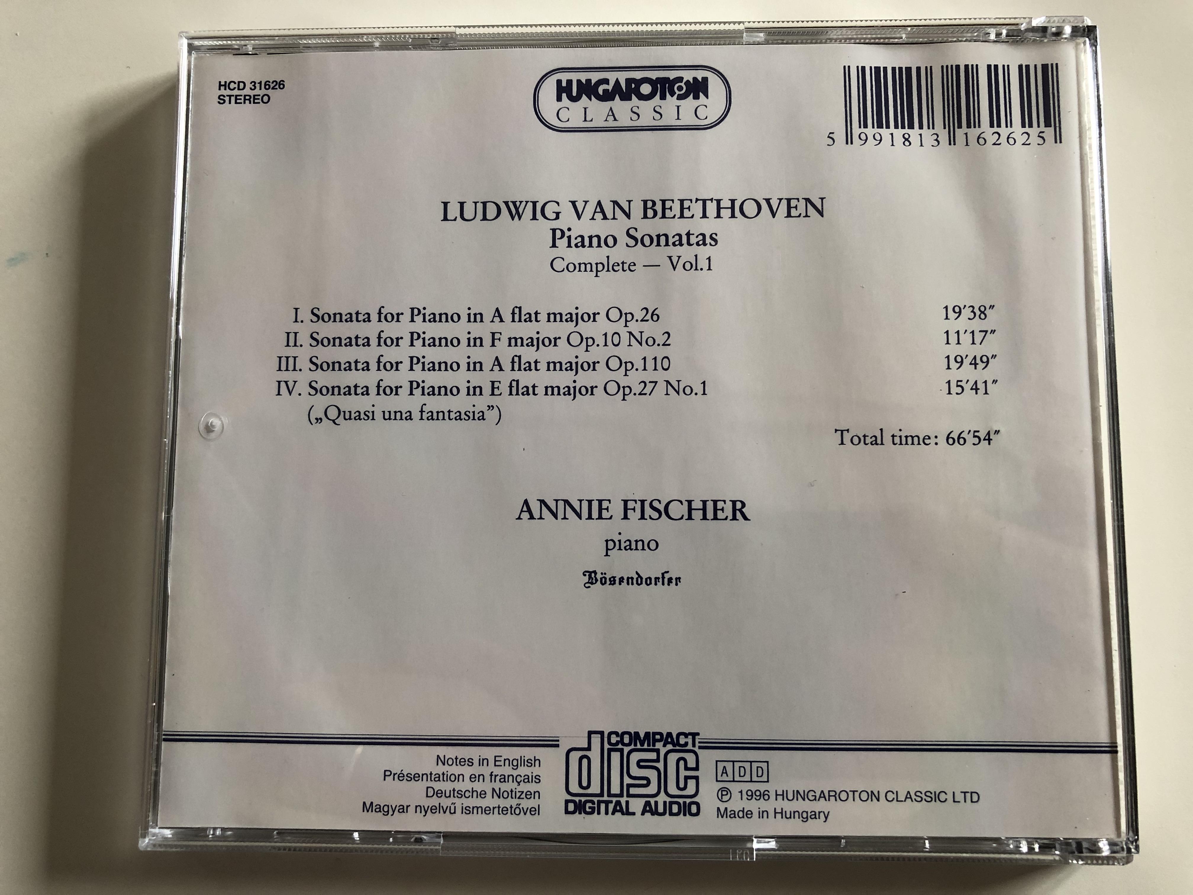 annie-fischer-ludwig-van-beethoven-piano-sonatas-complete-vol.-1-a-flat-major-op.-26-f-major-op.-102-a-flat-major-op.-110-e-flat-major-op.271-hungaroton-classic-audio-cd-1996-stereo-7-.jpg