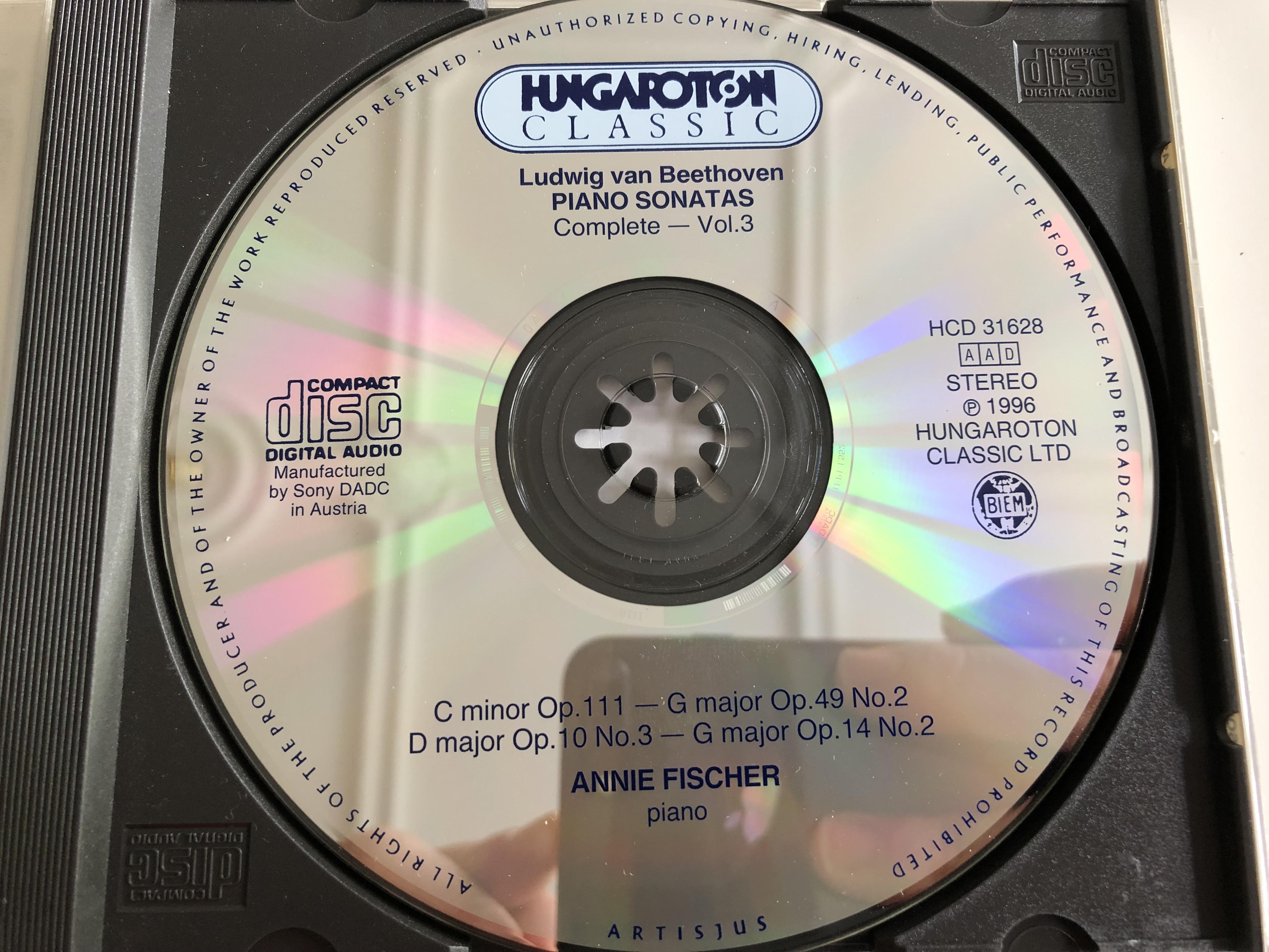 annie-fischer-ludwig-van-beethoven-piano-sonatas-complete-vol.-3-audio-cd-1996-hungaroton-classic-hcd-31628-3-.jpg