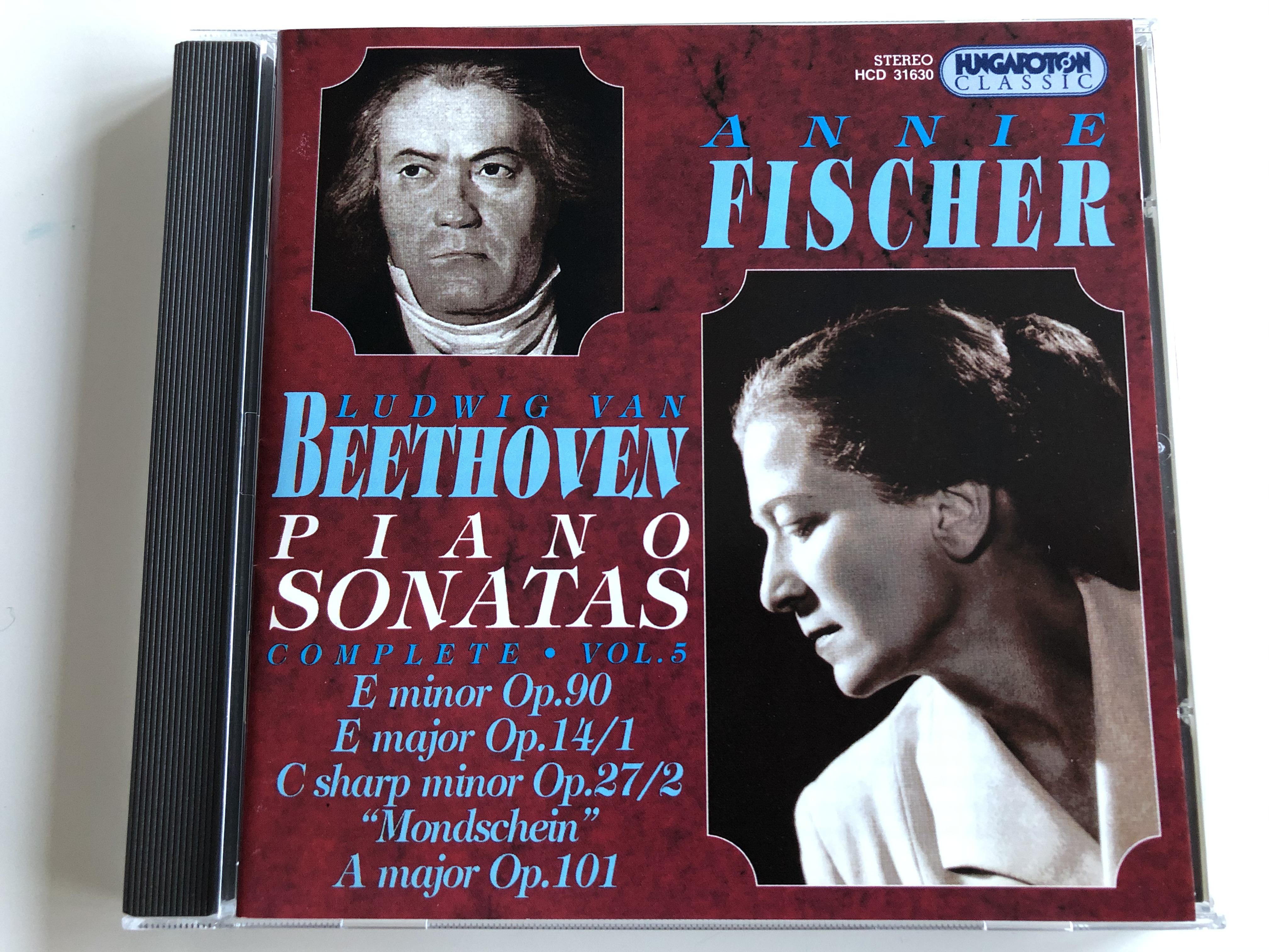 annie-fischer-ludwig-van-beethoven-piano-sonatas-complete-vol.-5-e-minor-op.-90-e-major-op.-141-c-sharp-minor-op.-272-mondschein-a-major-op.101-hungaroton-classic-audio-cd-1997-stereo-1-.jpg
