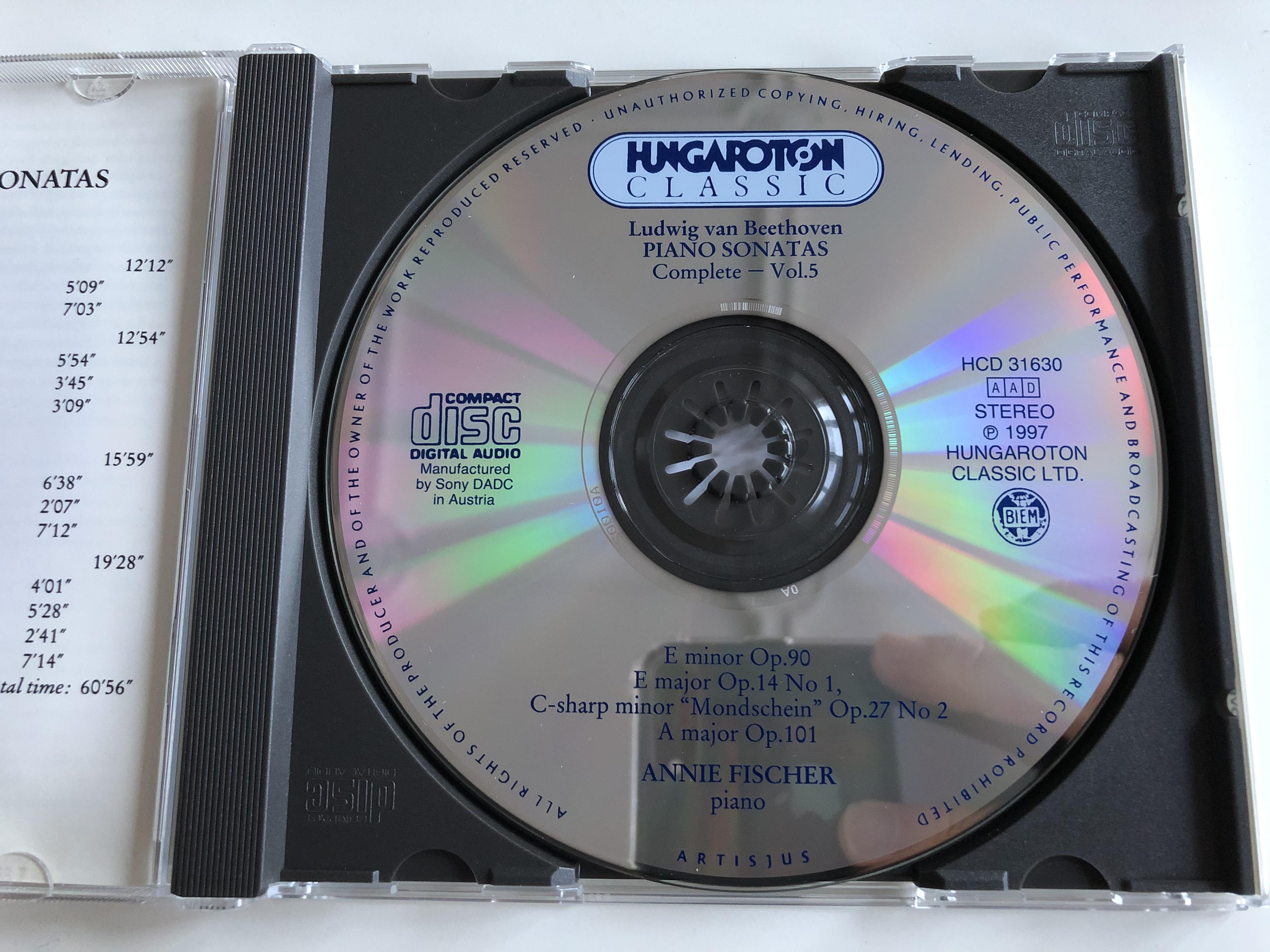 annie-fischer-ludwig-van-beethoven-piano-sonatas-complete-vol.-5-e-minor-op.-90-e-major-op.-141-c-sharp-minor-op.-272-mondschein-a-major-op.101-hungaroton-classic-audio-cd-1997-stereo-9-.jpg