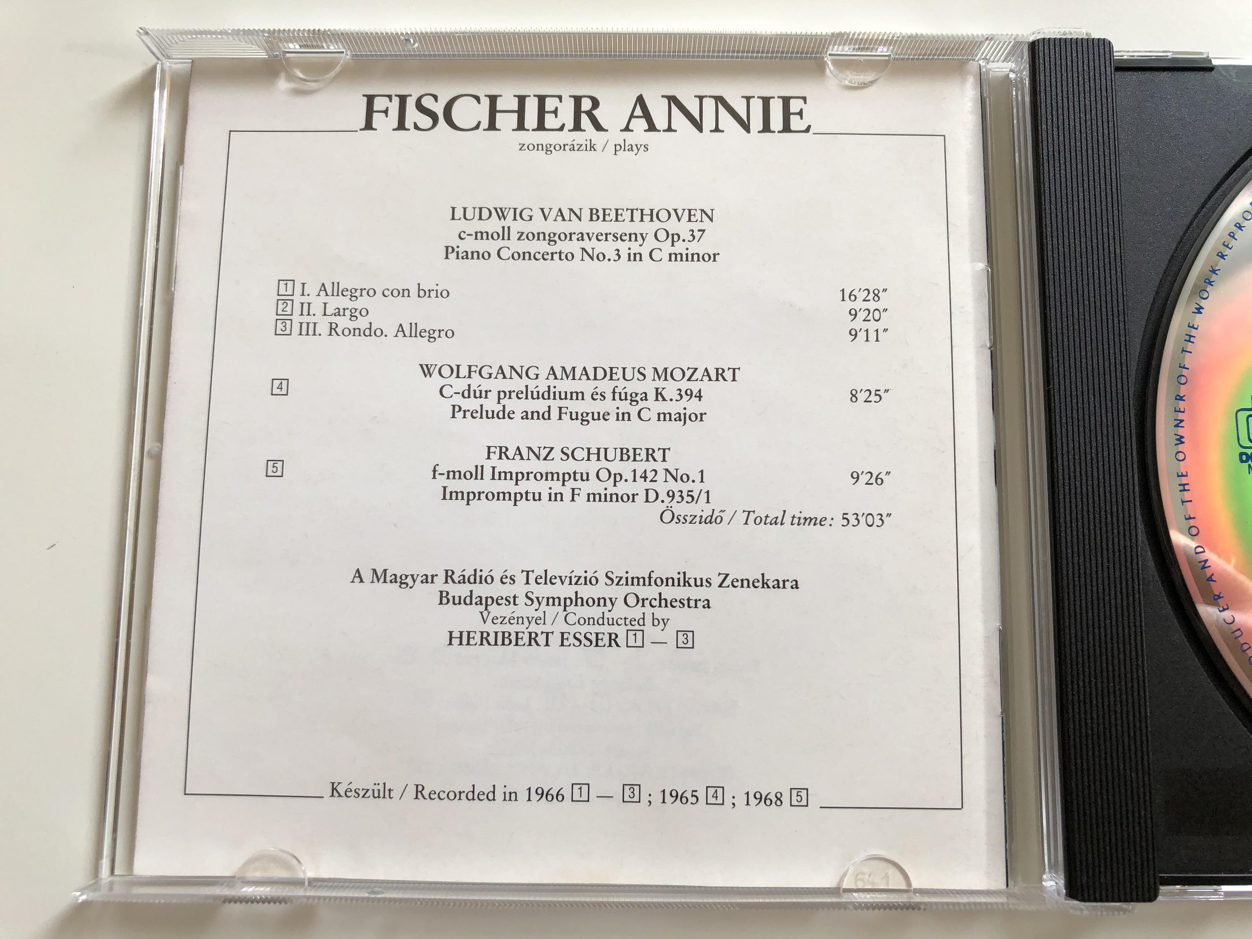 annie-fischer-piano-beethoven-piano-concerto-no.3-mozart-prelude-and-fugue-k.394-schubert-impromptu-in-f-minor-d.9351-budapest-symphony-orchestra-heribert-esser-hungaroton-classic-4-.jpg