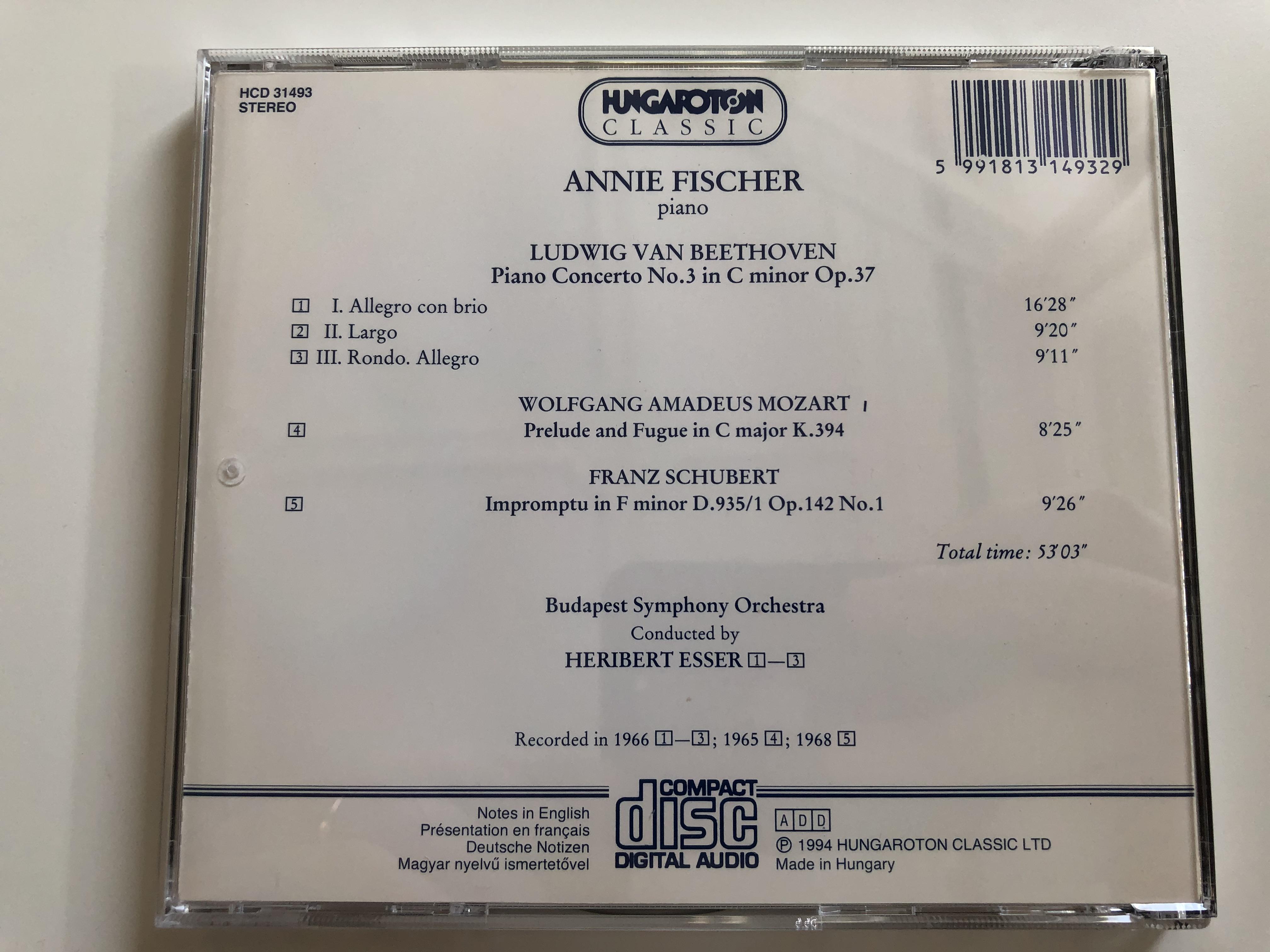 annie-fischer-piano-beethoven-piano-concerto-no.3-mozart-prelude-and-fugue-k.394-schubert-impromptu-in-f-minor-d.9351-budapest-symphony-orchestra-heribert-esser-hungaroton-classic-6-.jpg