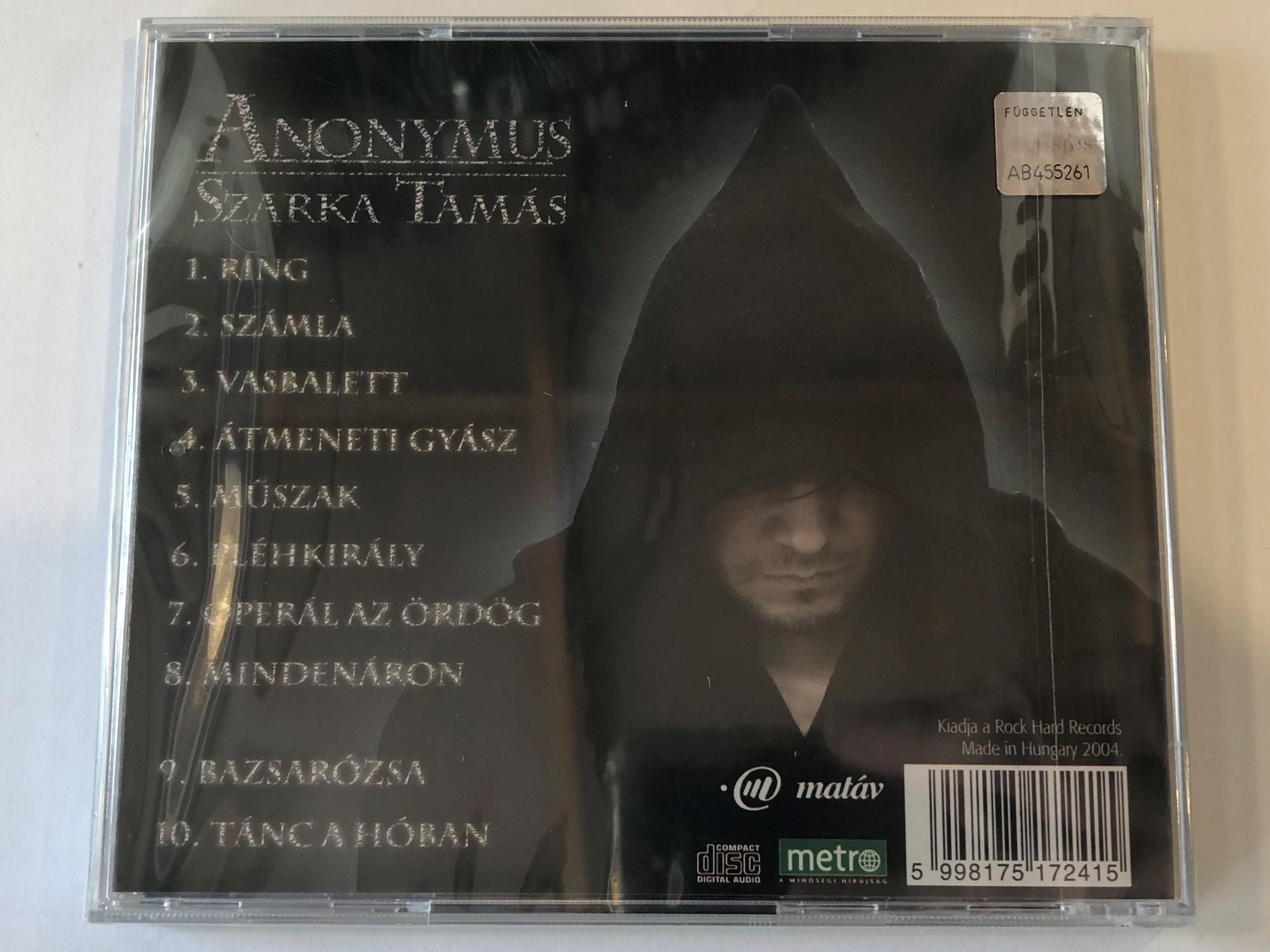 anonymus-szarka-tam-s-rock-hard-records-audio-cd-2004-5998175172415-2-.jpg
